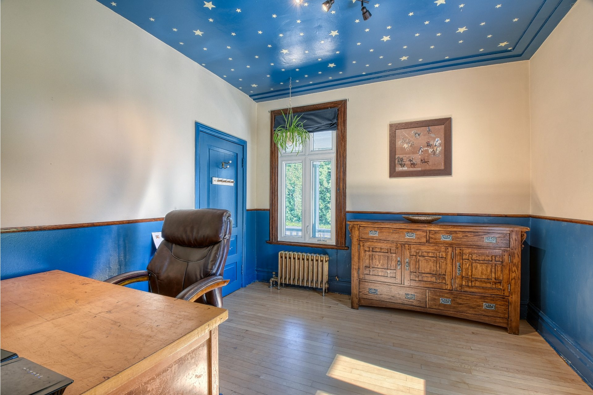 image 15 - House For sale Oka - 13 rooms