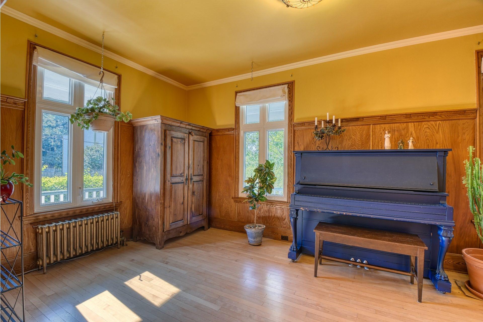 image 3 - House For sale Oka - 13 rooms