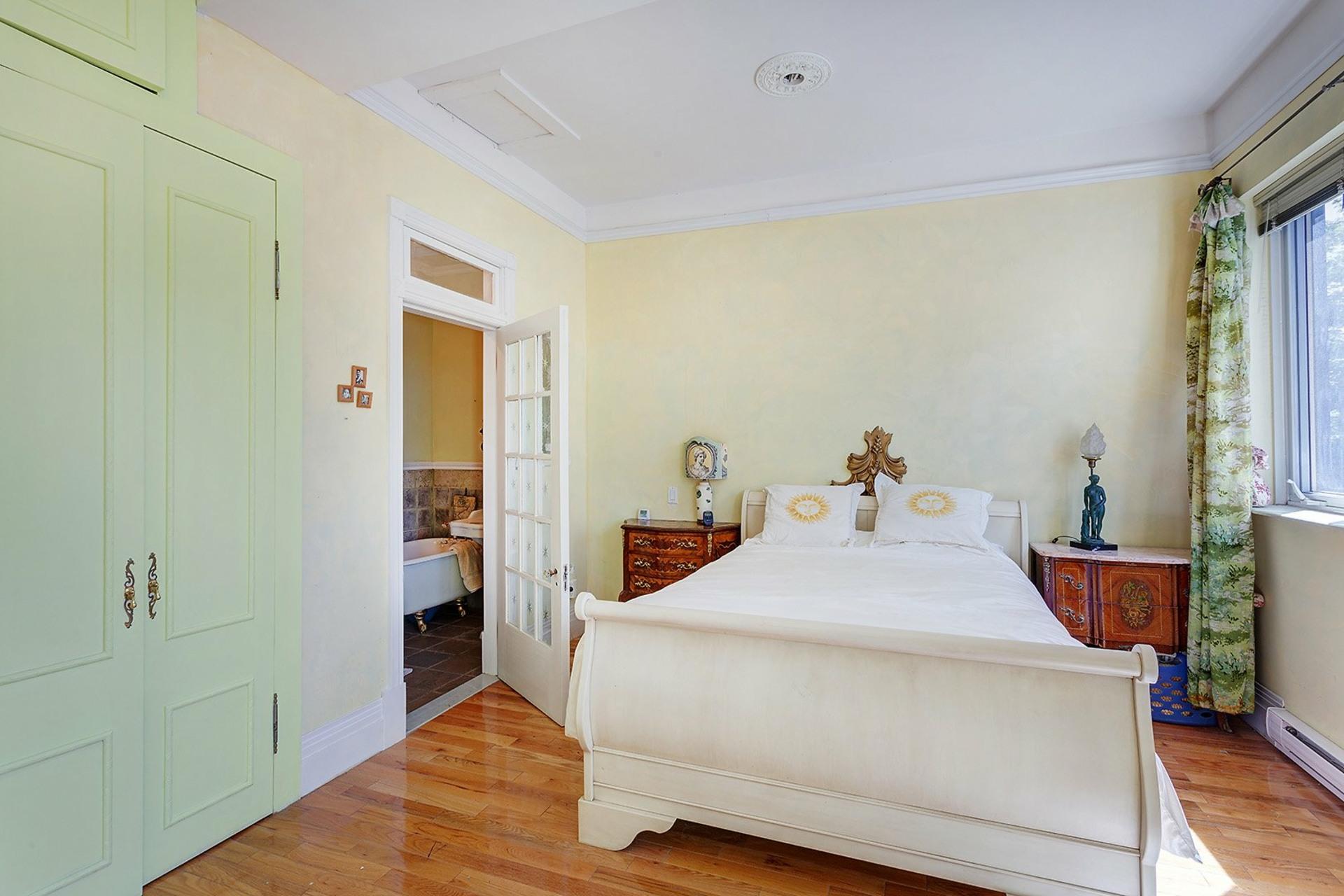 image 16 - House For sale Le Plateau-Mont-Royal Montréal  - 14 rooms