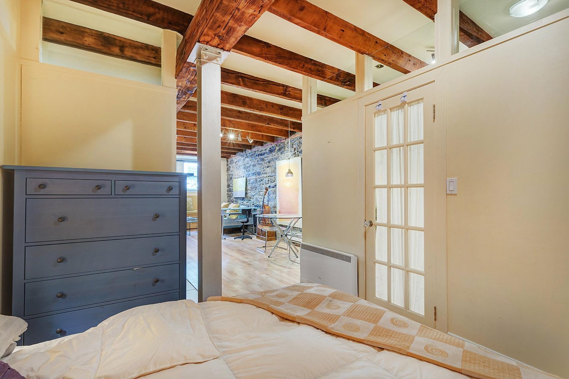 image 33 - House For sale Le Plateau-Mont-Royal Montréal  - 14 rooms