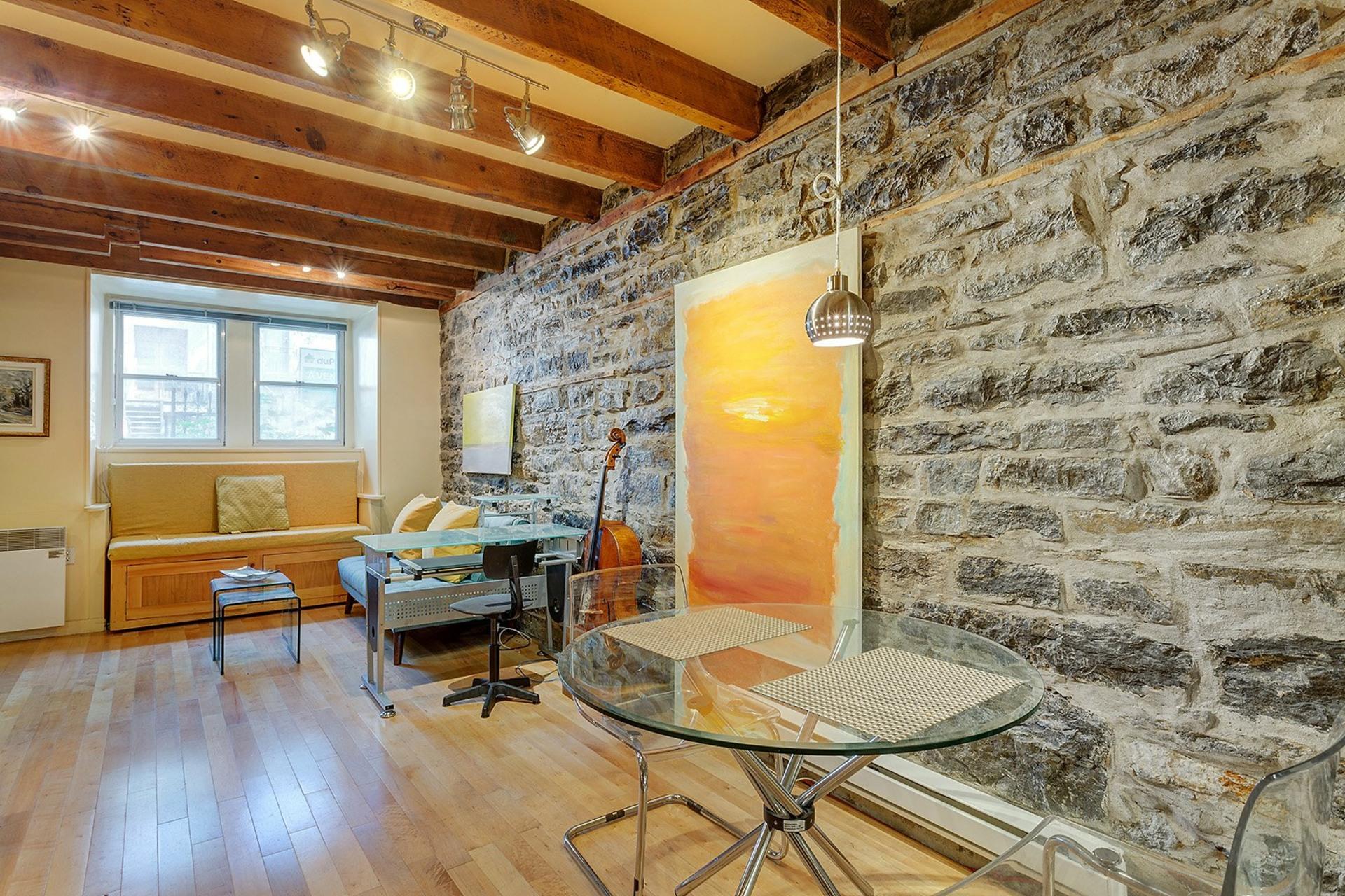 image 28 - House For sale Le Plateau-Mont-Royal Montréal  - 14 rooms