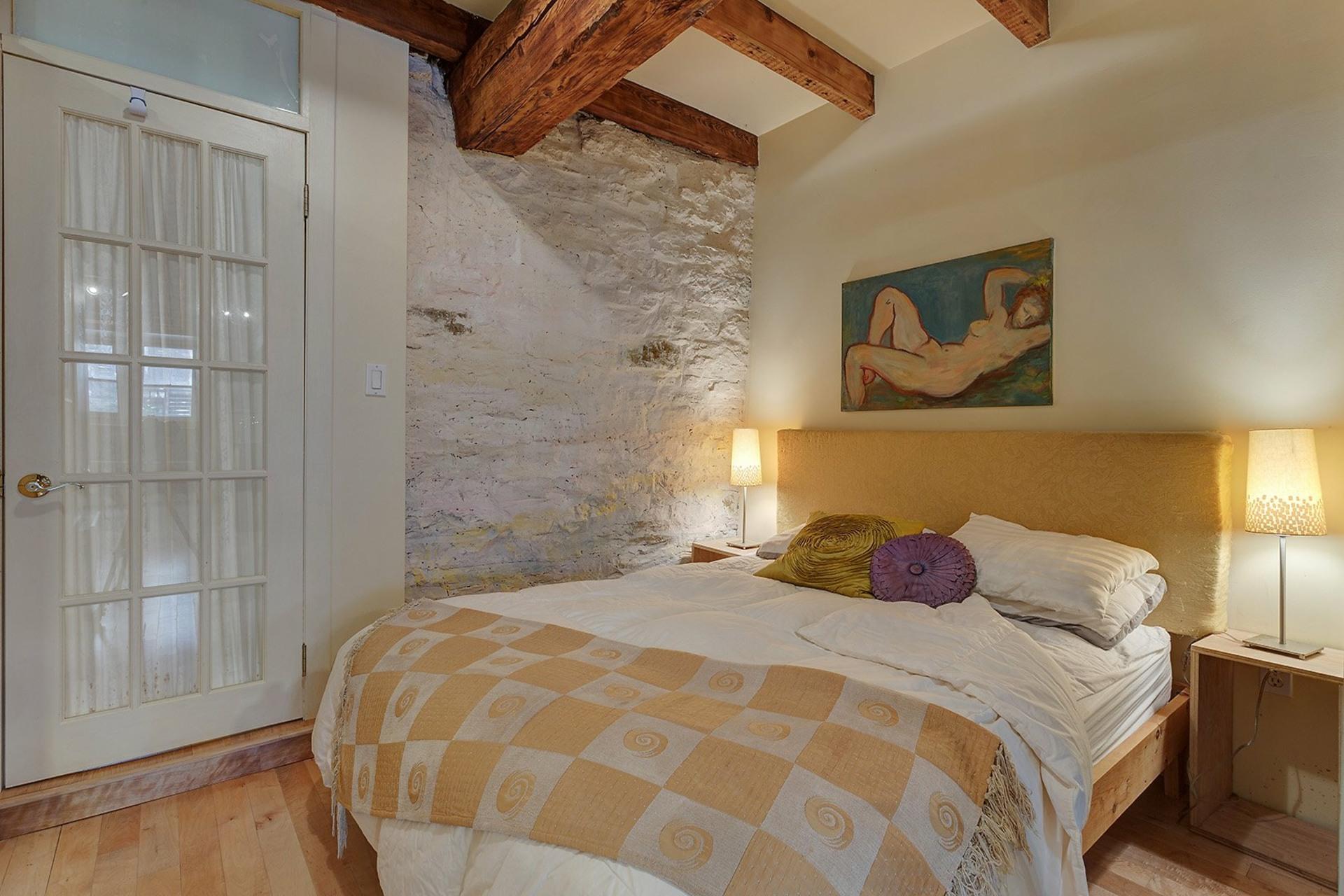 image 31 - House For sale Le Plateau-Mont-Royal Montréal  - 14 rooms