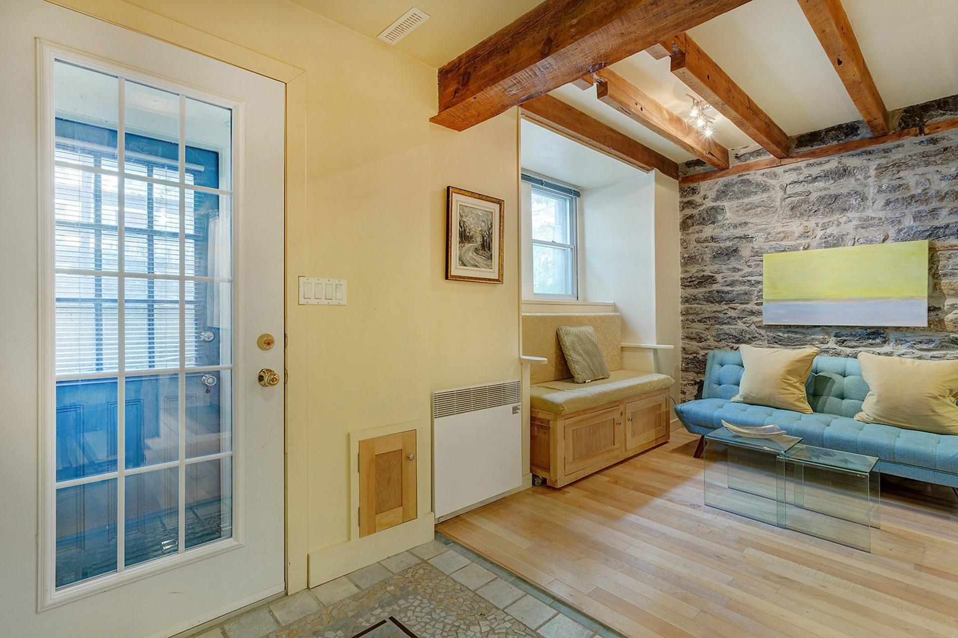 image 27 - House For sale Le Plateau-Mont-Royal Montréal  - 14 rooms