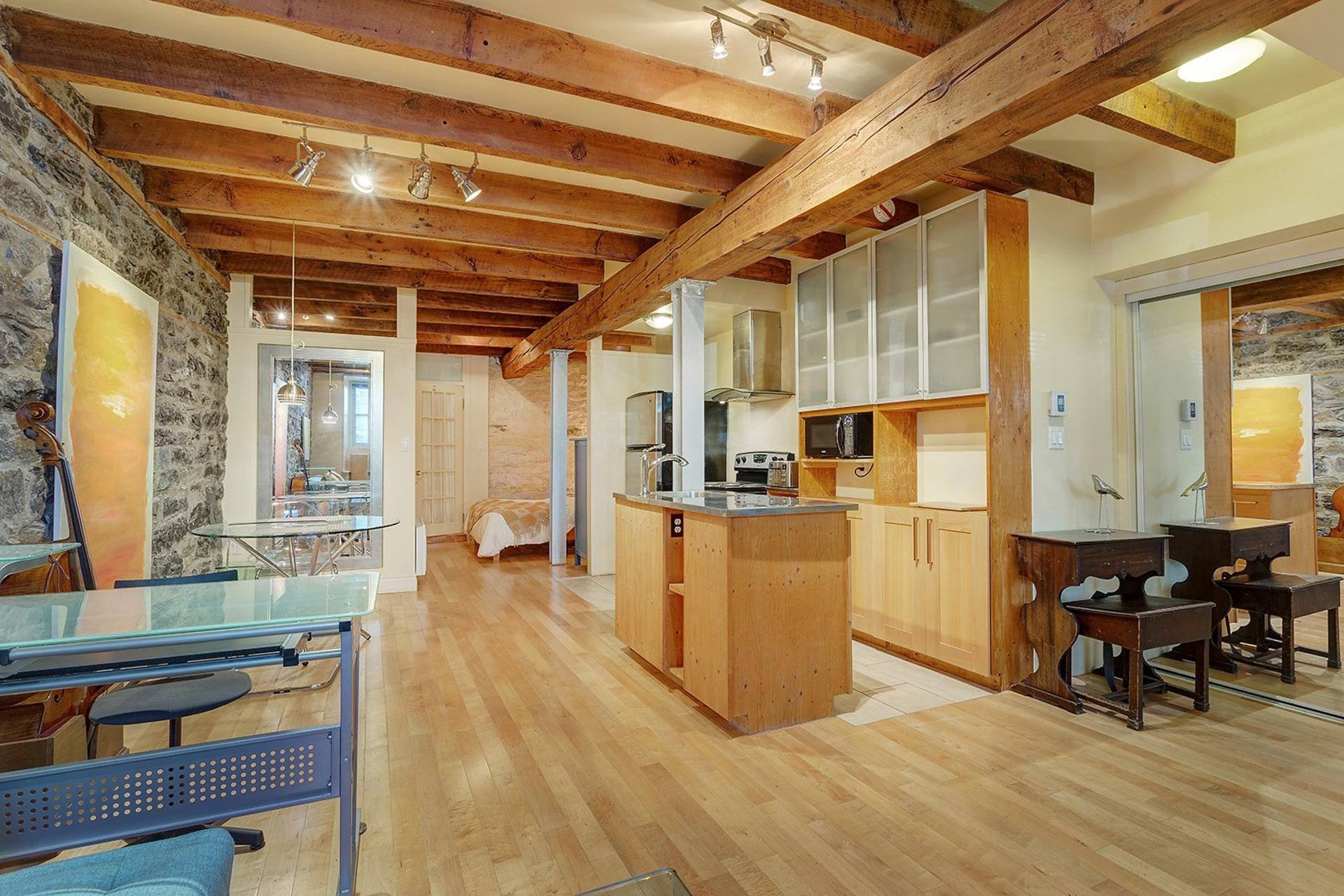 image 29 - House For sale Le Plateau-Mont-Royal Montréal  - 14 rooms