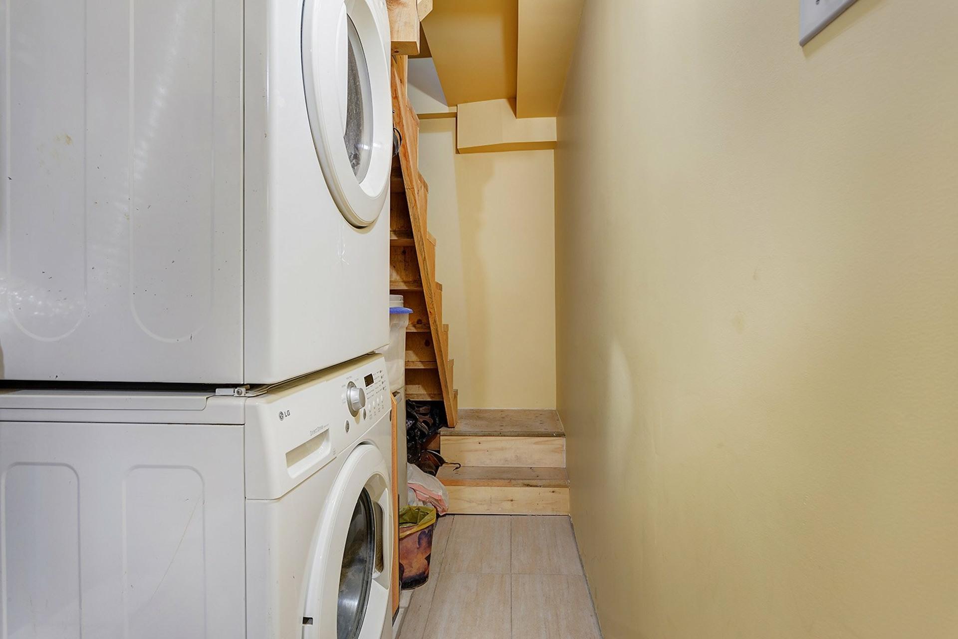image 38 - House For sale Le Plateau-Mont-Royal Montréal  - 14 rooms