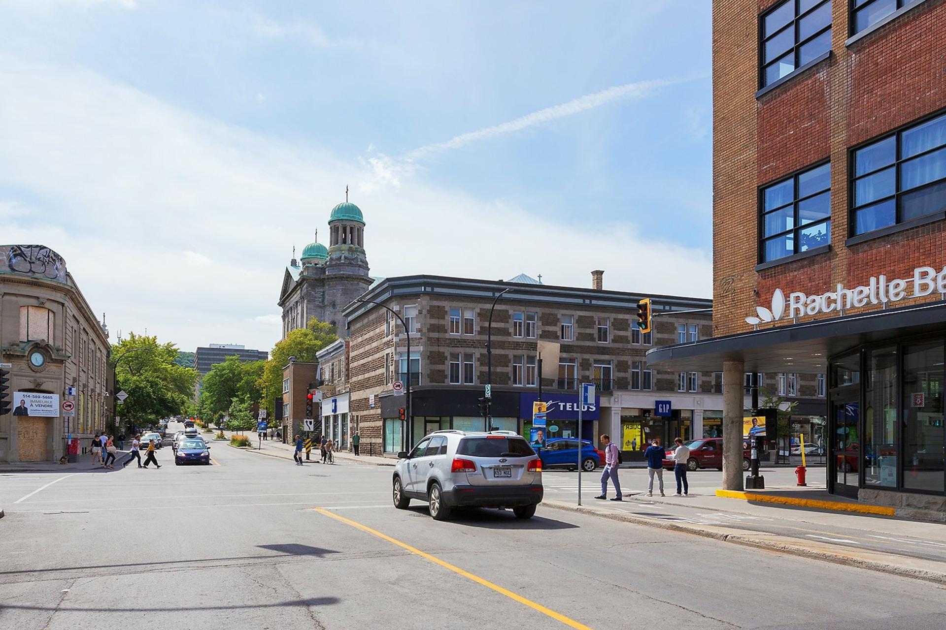 image 49 - House For sale Le Plateau-Mont-Royal Montréal  - 14 rooms