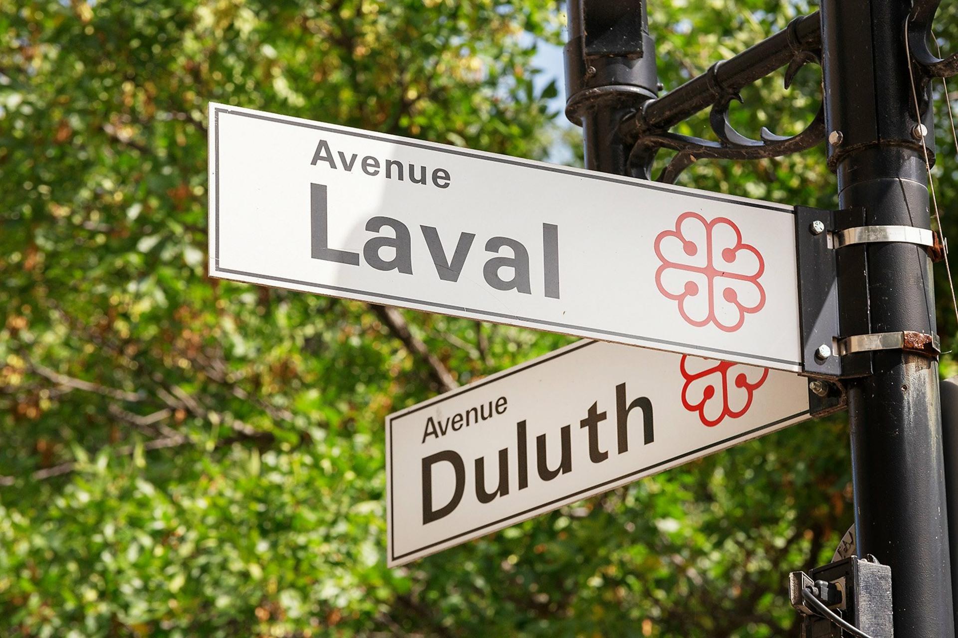 image 40 - House For sale Le Plateau-Mont-Royal Montréal  - 14 rooms