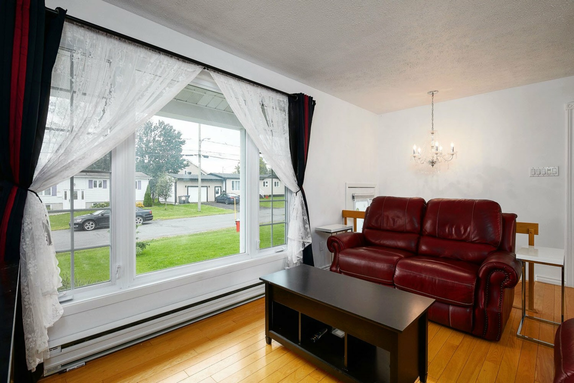 image 7 - House For sale Saint-Jean-sur-Richelieu - 7 rooms