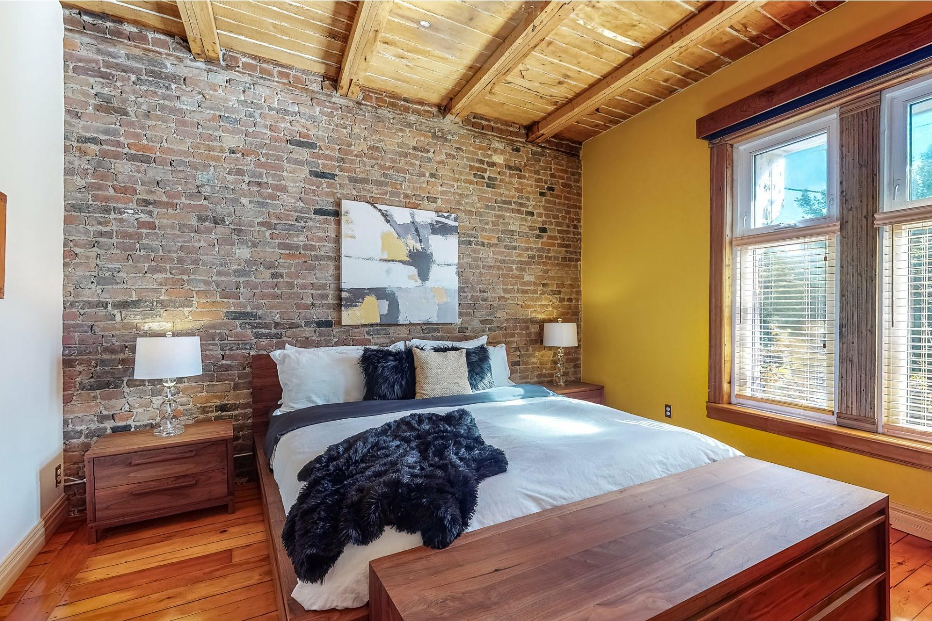 image 15 - House For sale Le Sud-Ouest Montréal  - 10 rooms