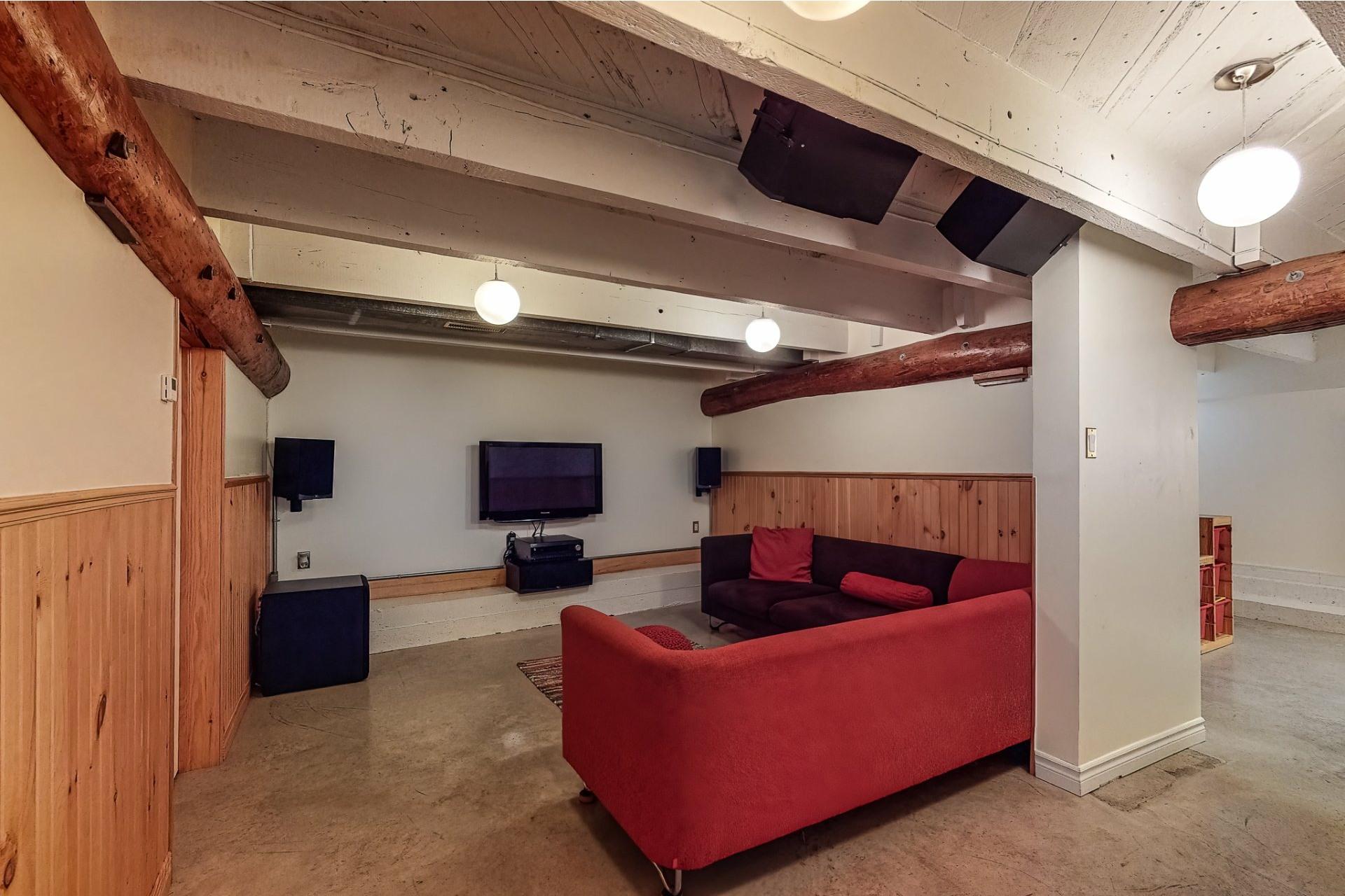 image 21 - House For sale Le Sud-Ouest Montréal  - 10 rooms