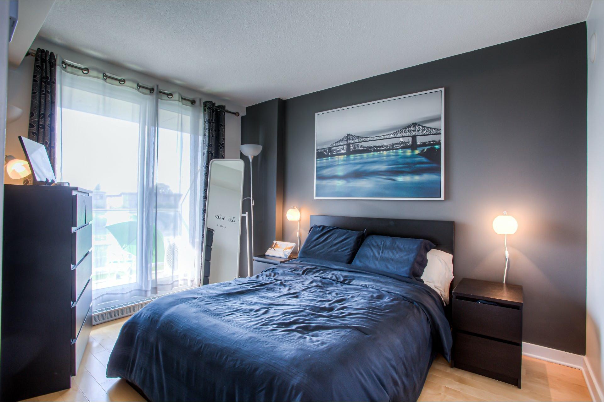 image 10 - Appartement À vendre Ahuntsic-Cartierville Montréal  - 3 pièces