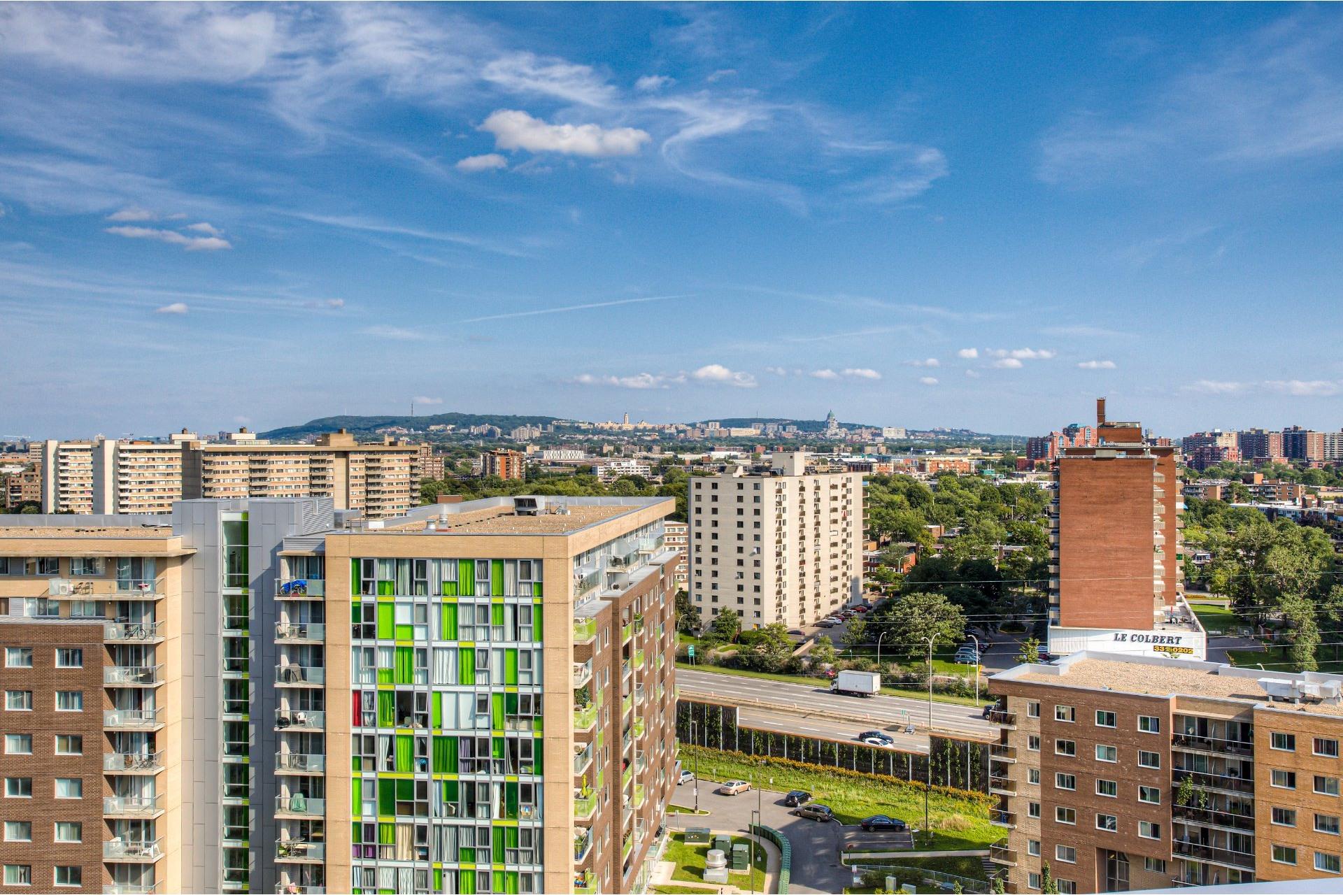 image 15 - Appartement À vendre Ahuntsic-Cartierville Montréal  - 3 pièces