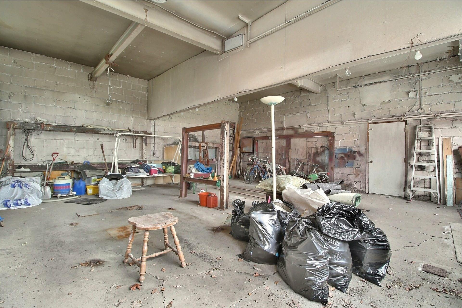 image 15 - Maison À vendre Le Gardeur Repentigny  - 7 pièces