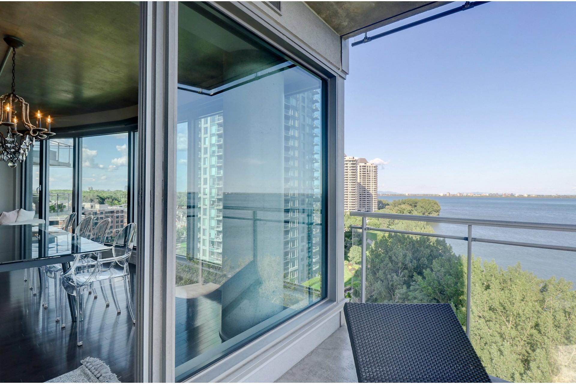 image 9 - Apartment For sale Verdun/Île-des-Soeurs Montréal  - 8 rooms