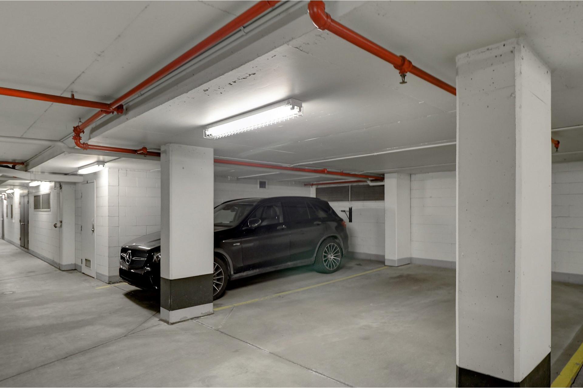 image 21 - Apartment For sale Verdun/Île-des-Soeurs Montréal  - 8 rooms
