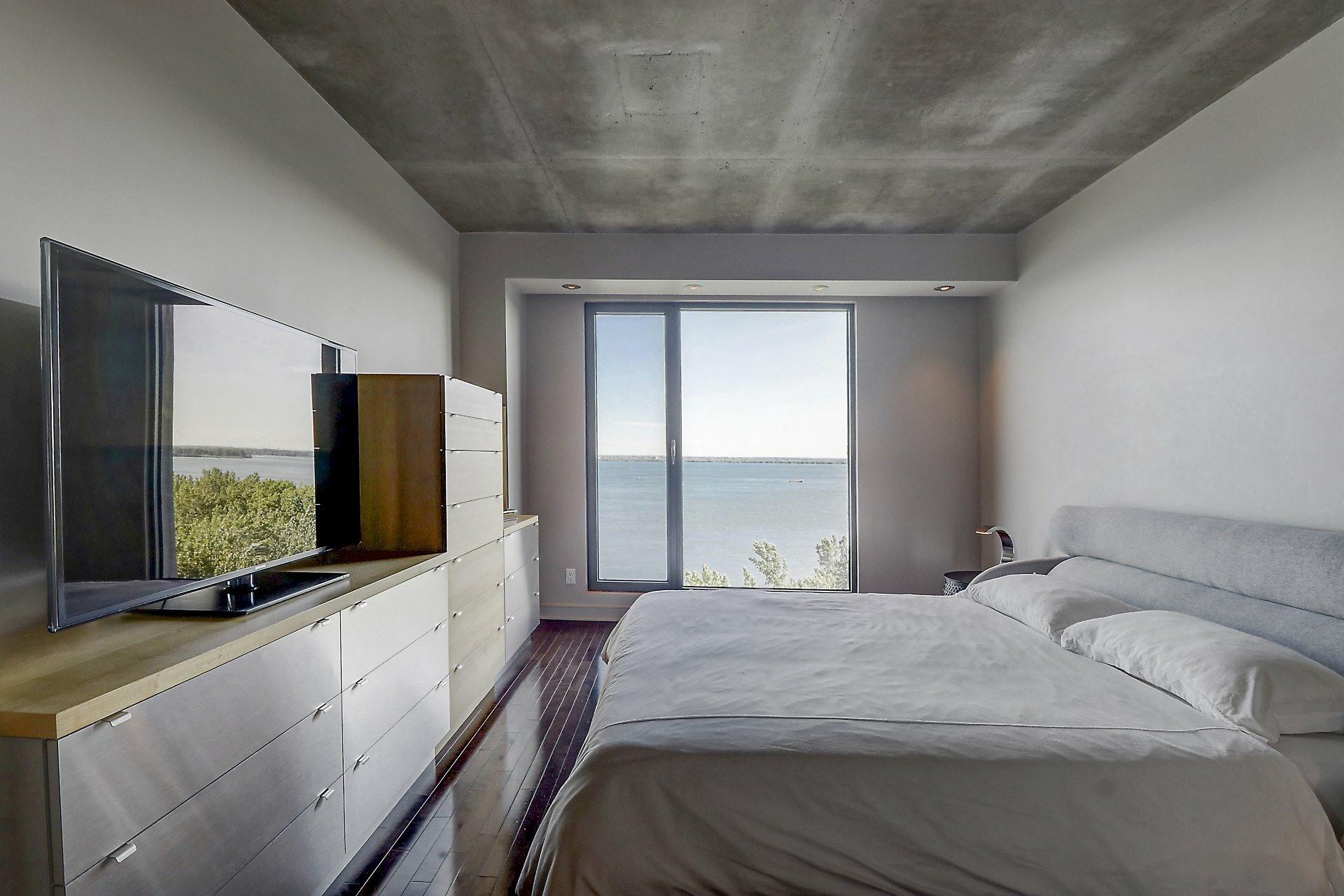 image 10 - Apartment For sale Verdun/Île-des-Soeurs Montréal  - 8 rooms
