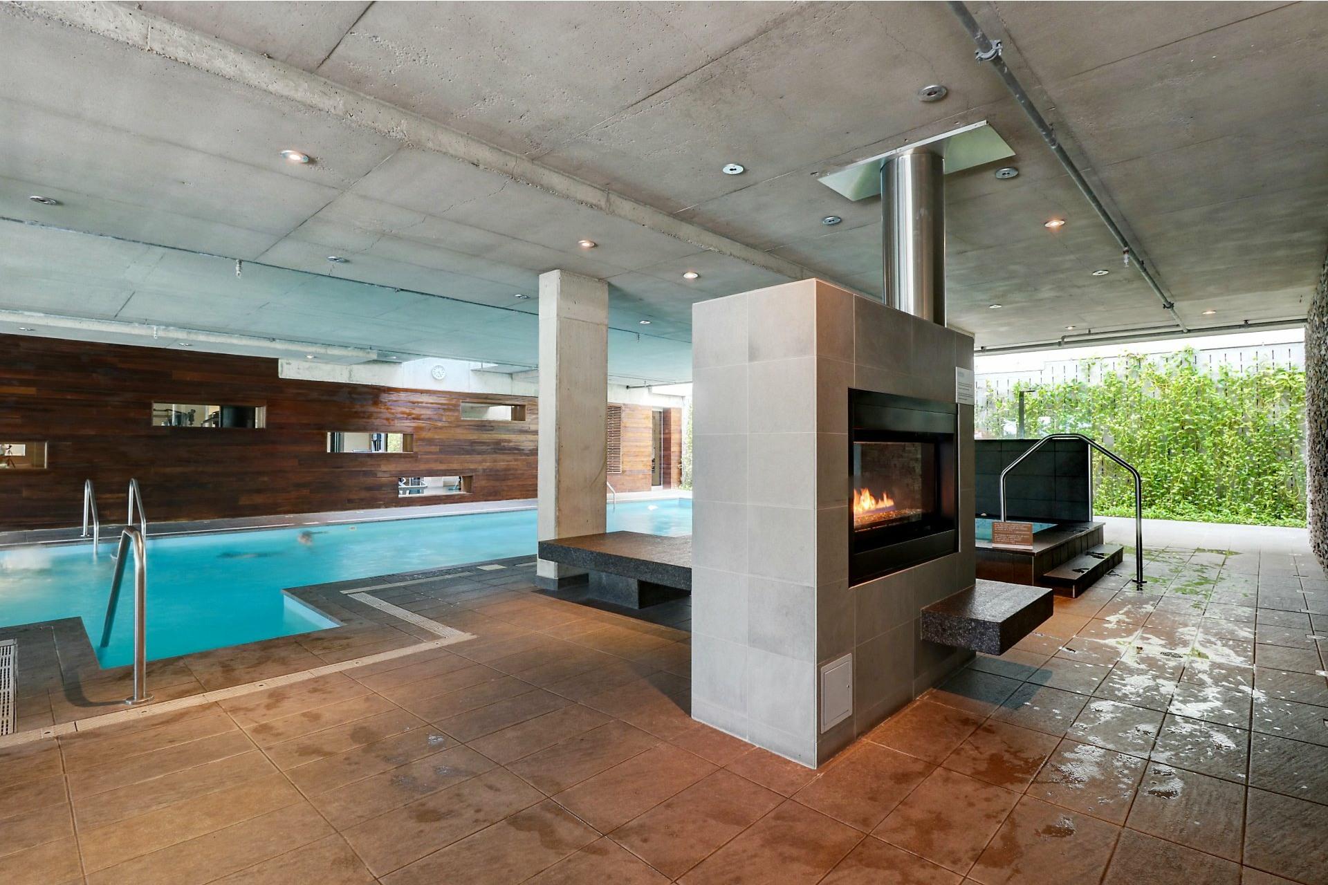 image 26 - Apartment For sale Verdun/Île-des-Soeurs Montréal  - 8 rooms