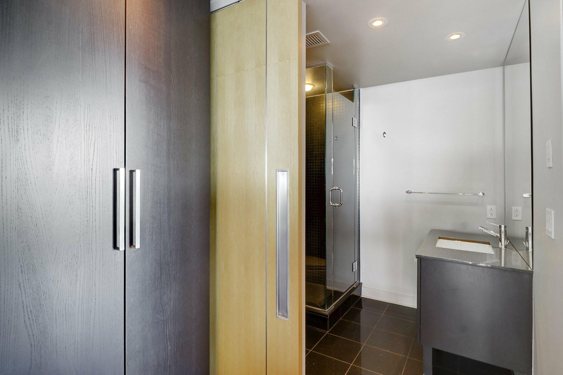 image 17 - Apartment For sale Verdun/Île-des-Soeurs Montréal  - 8 rooms