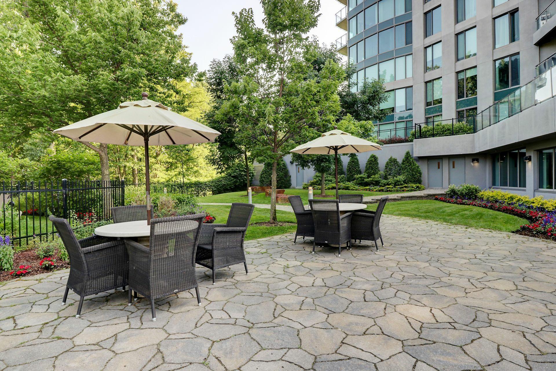 image 30 - Apartment For sale Verdun/Île-des-Soeurs Montréal  - 8 rooms