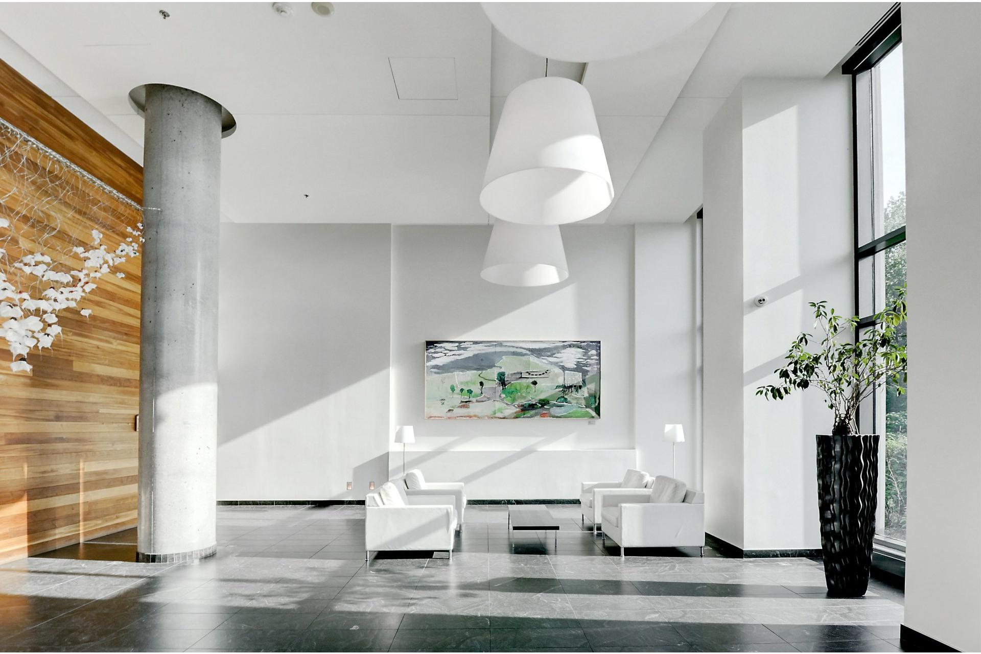 image 28 - Apartment For sale Verdun/Île-des-Soeurs Montréal  - 8 rooms