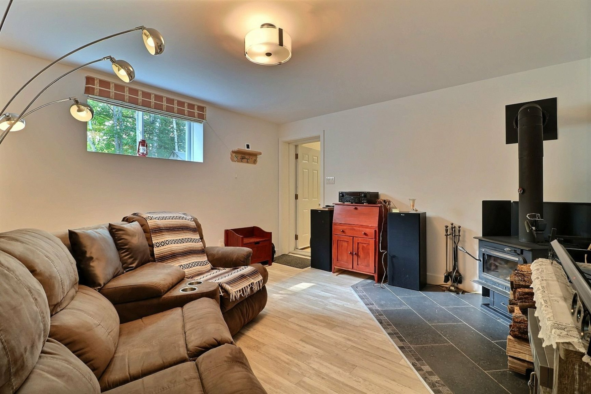 image 13 - House For sale Rawdon - 6 rooms