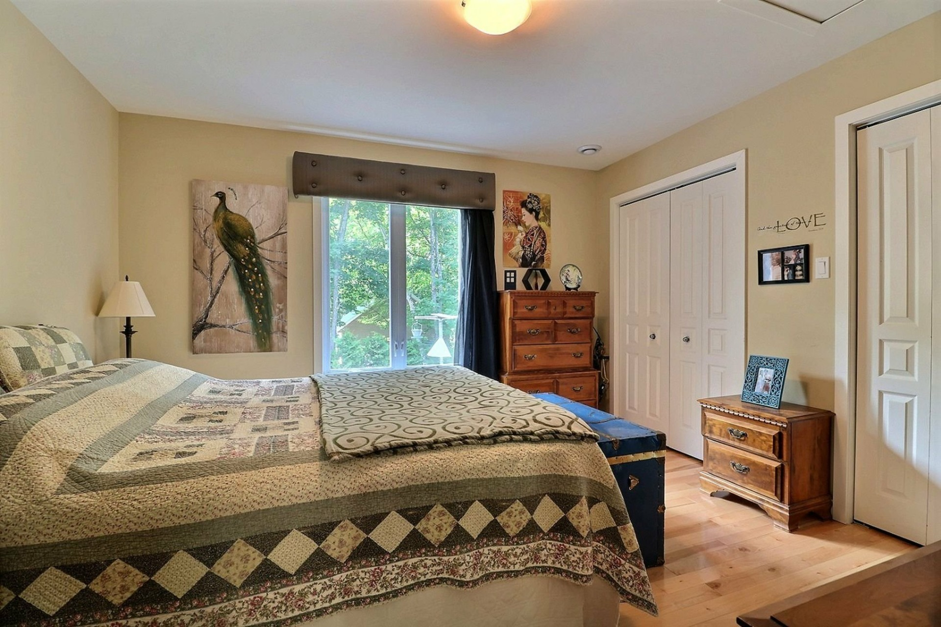 image 8 - House For sale Rawdon - 6 rooms