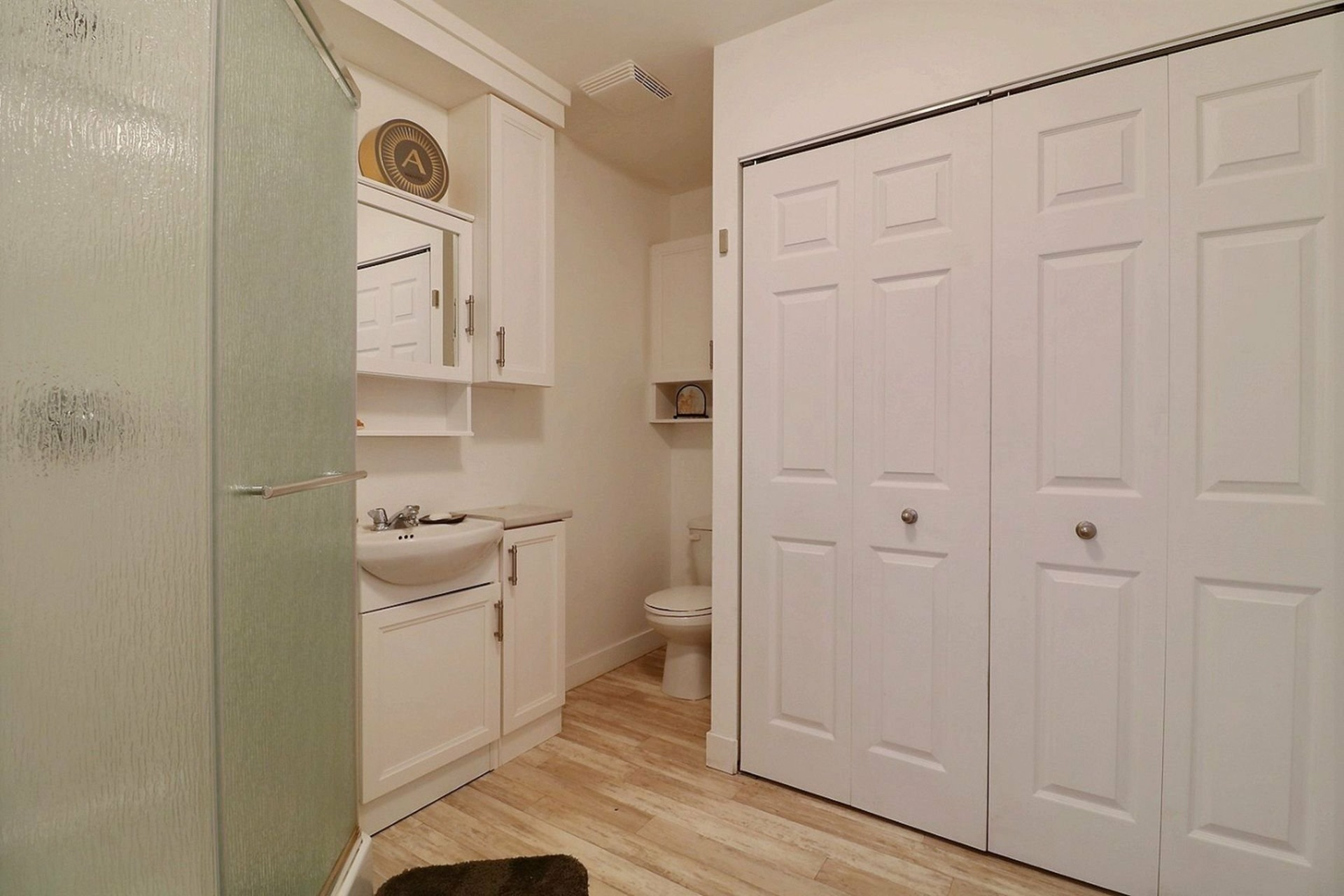 image 19 - House For sale Rawdon - 6 rooms