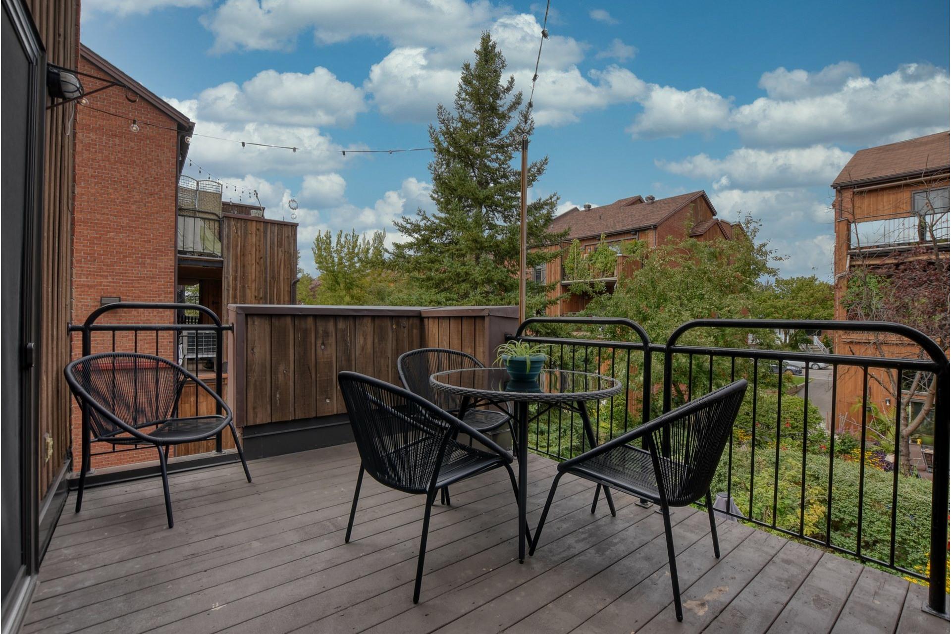 image 18 - Appartement À vendre Ahuntsic-Cartierville Montréal  - 5 pièces