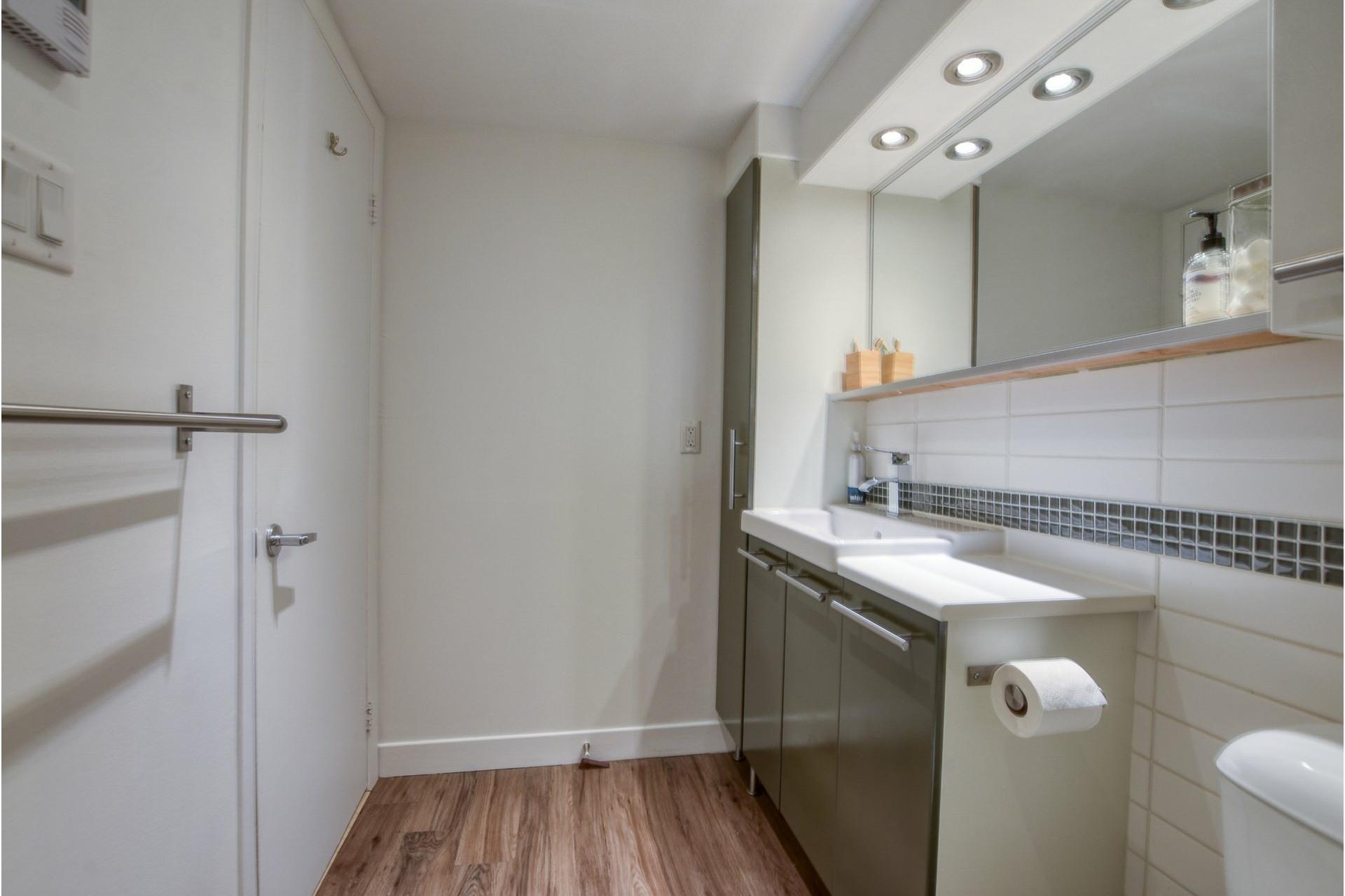 image 14 - Appartement À vendre Ahuntsic-Cartierville Montréal  - 5 pièces