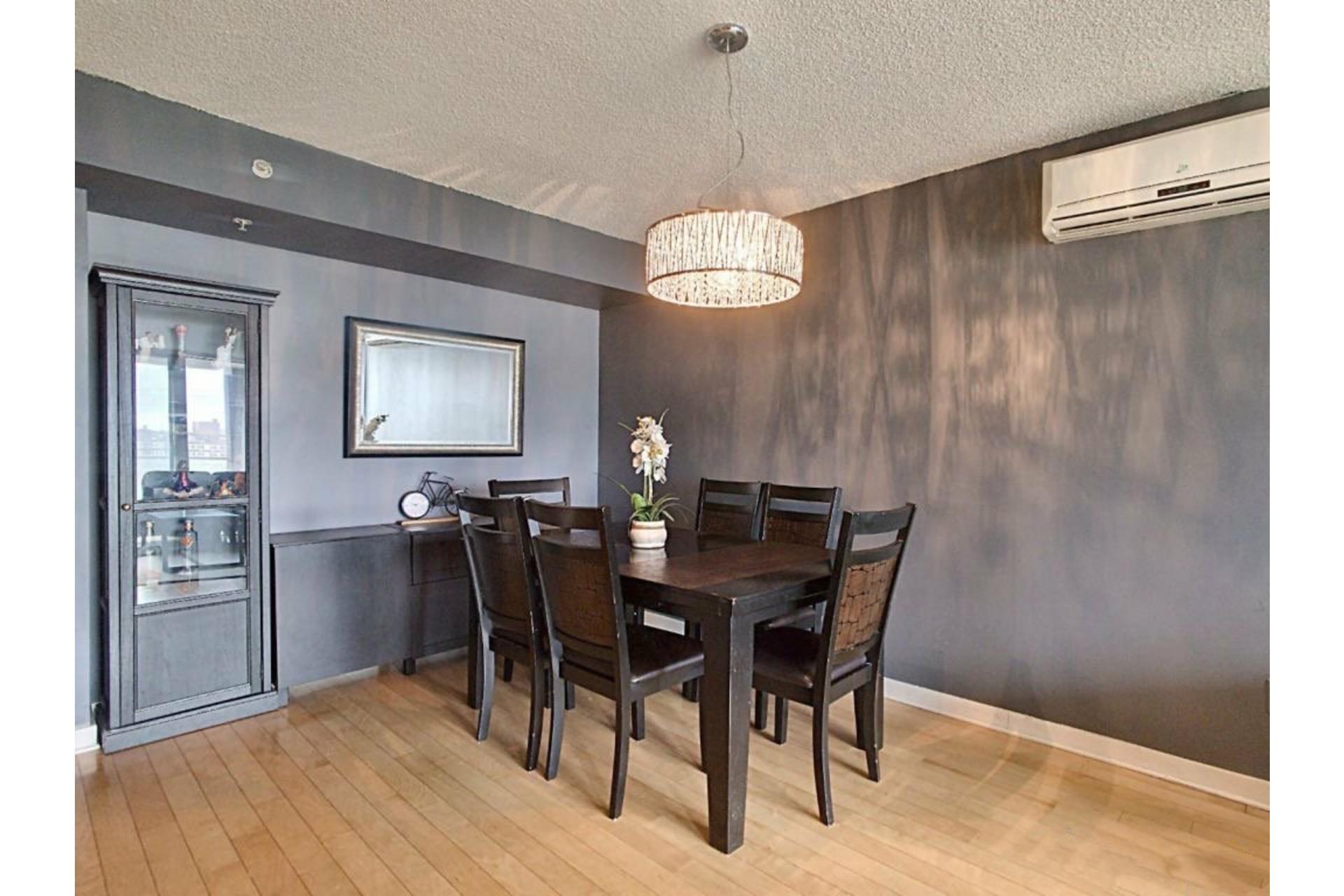 image 7 - Apartment For sale Ahuntsic-Cartierville Montréal  - 6 rooms