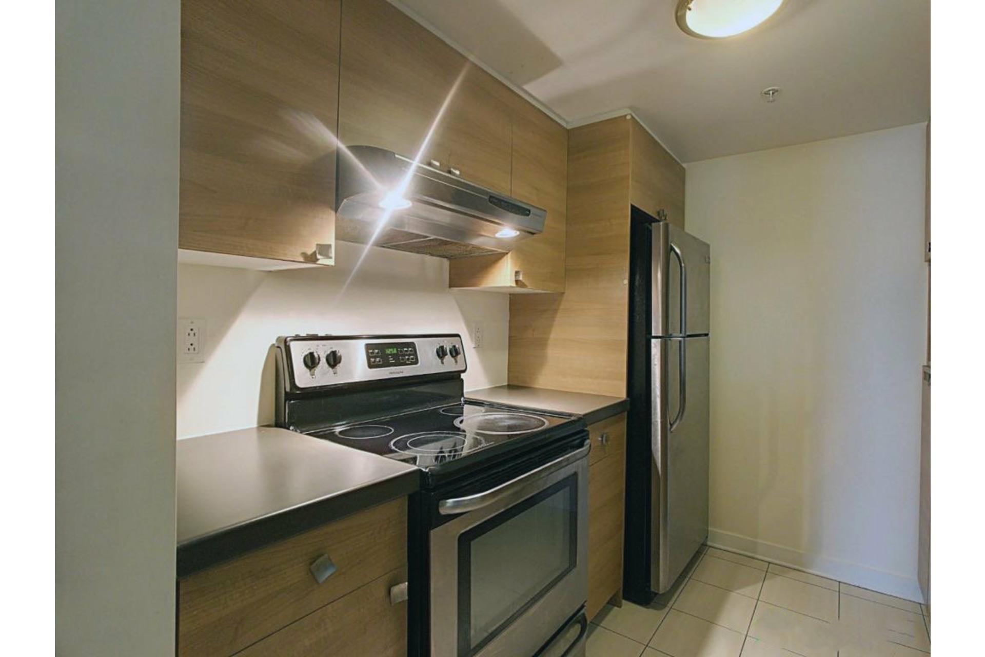 image 10 - Apartment For sale Ahuntsic-Cartierville Montréal  - 6 rooms