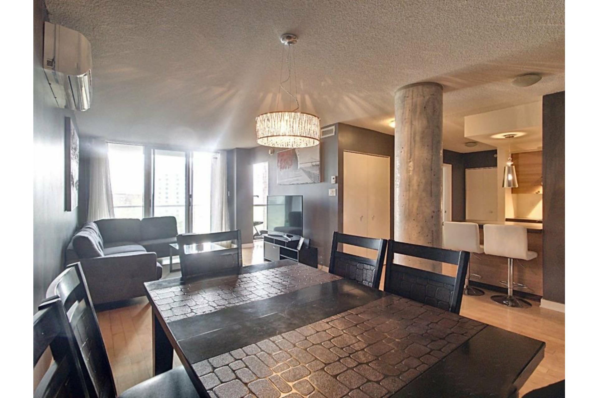 image 8 - Apartment For sale Ahuntsic-Cartierville Montréal  - 6 rooms