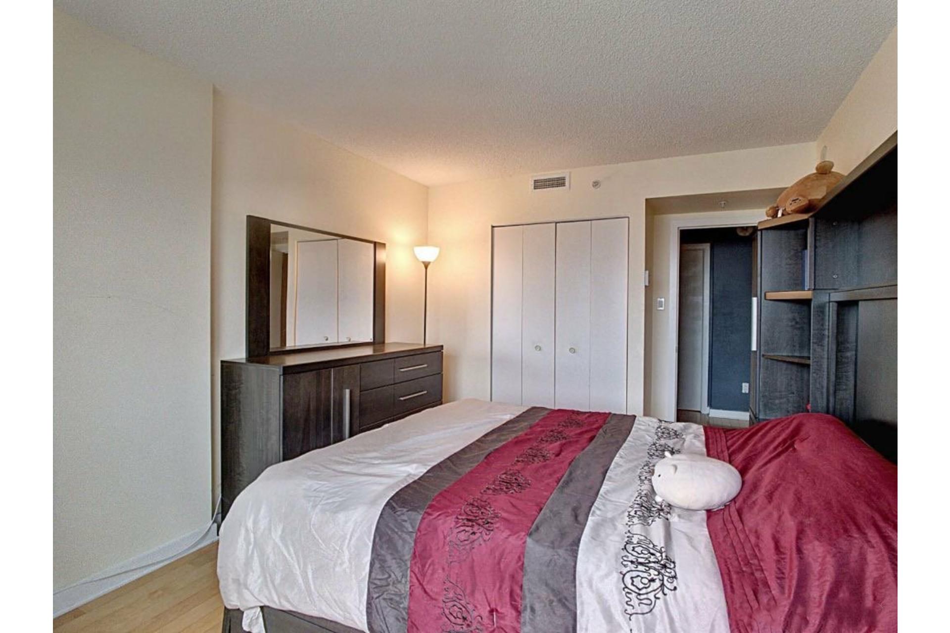 image 13 - Apartment For sale Ahuntsic-Cartierville Montréal  - 6 rooms