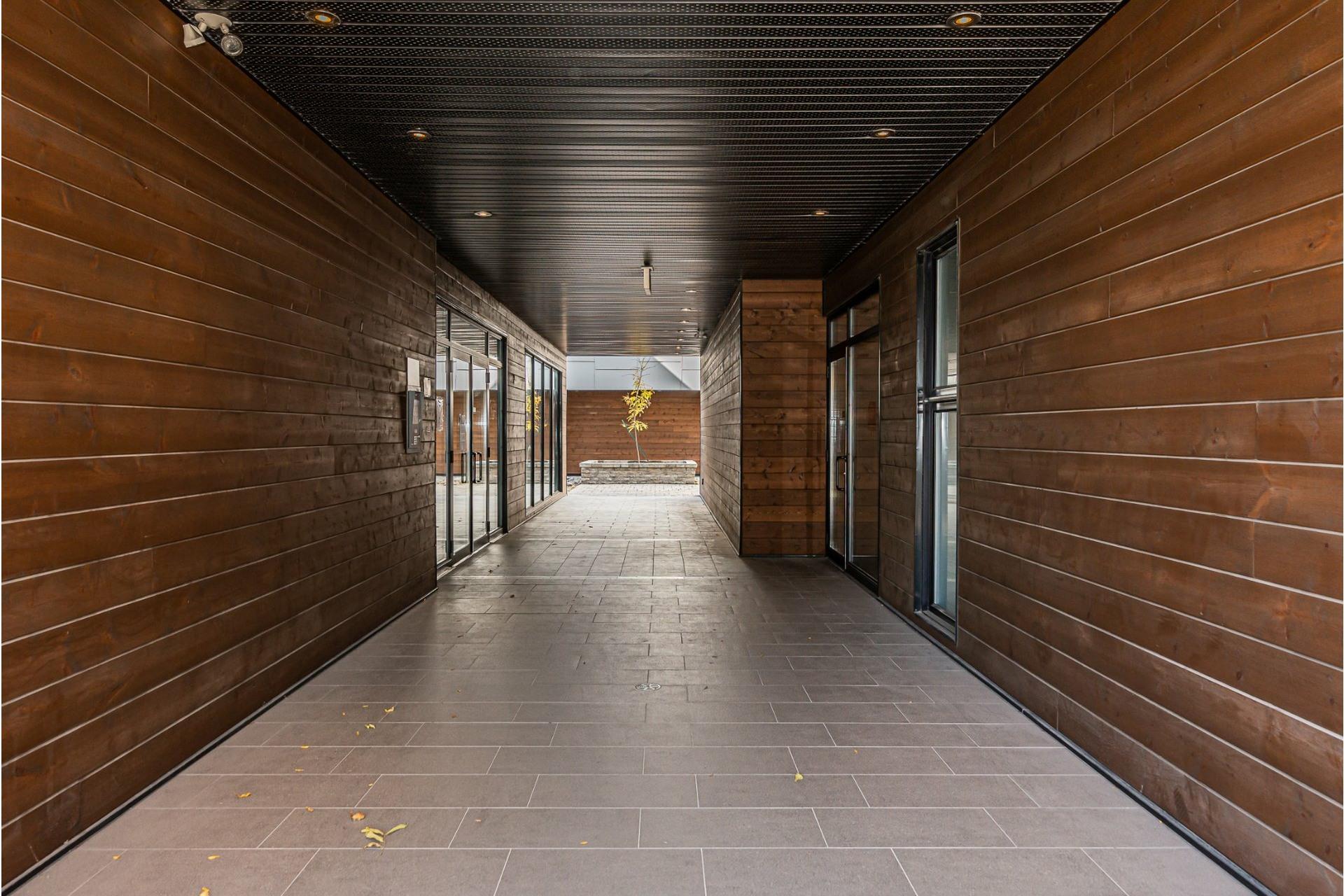 image 18 - Departamento En venta Rosemont/La Petite-Patrie Montréal  - 6 habitaciones