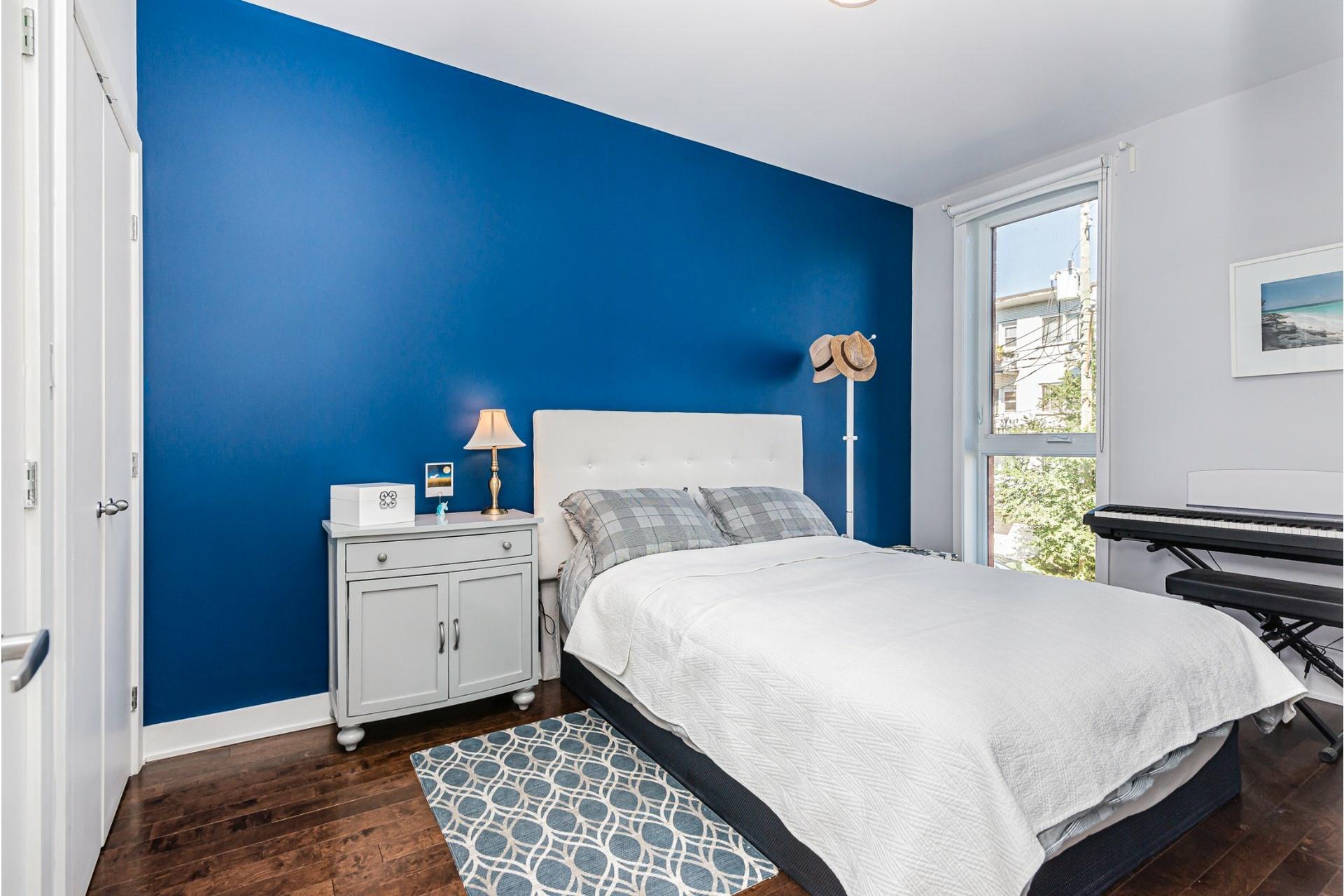 image 5 - Departamento En venta Rosemont/La Petite-Patrie Montréal  - 6 habitaciones