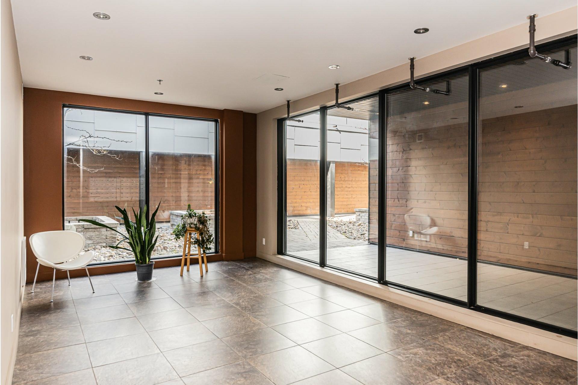 image 19 - Departamento En venta Rosemont/La Petite-Patrie Montréal  - 6 habitaciones