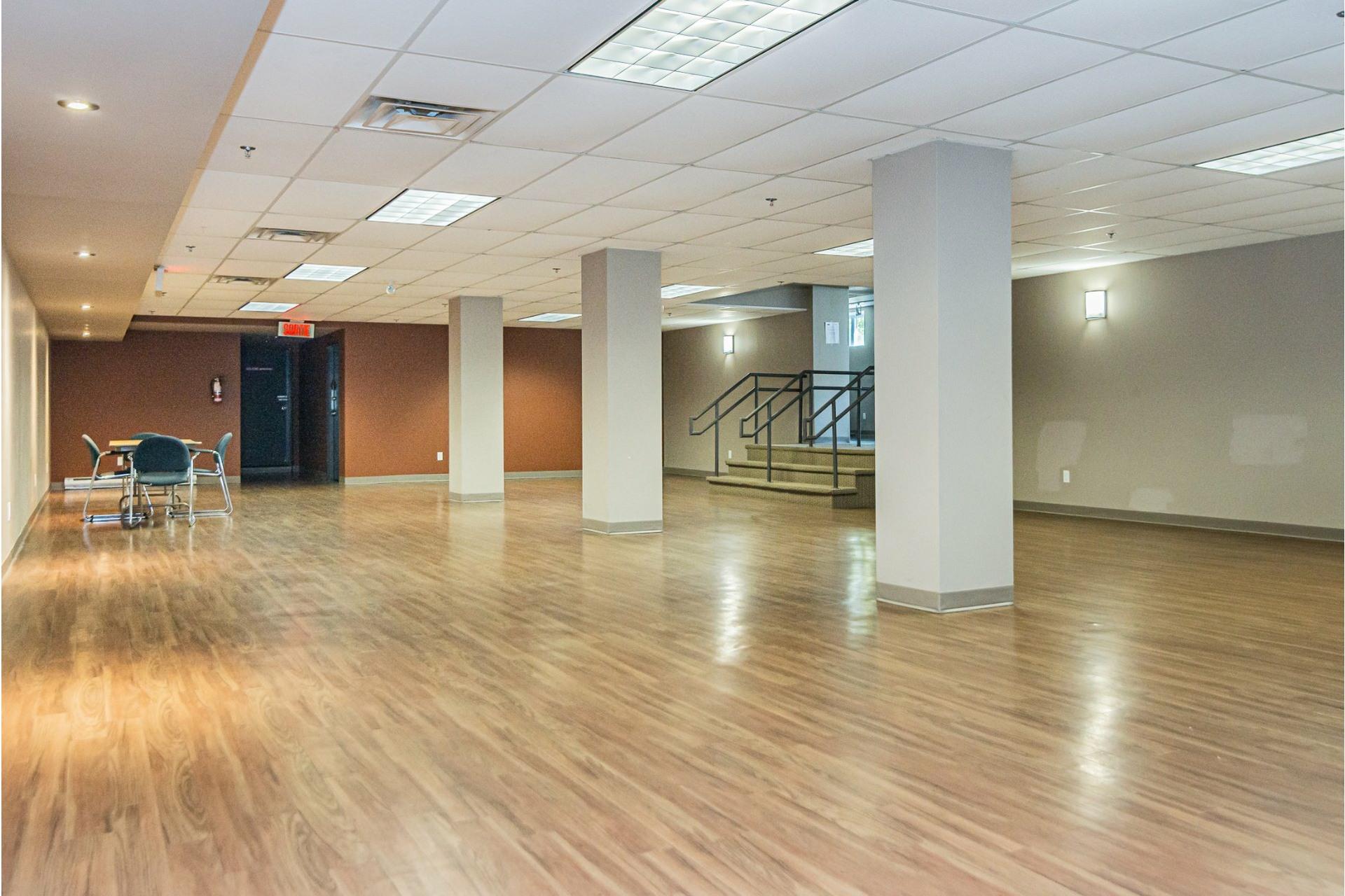 image 16 - Departamento En venta Rosemont/La Petite-Patrie Montréal  - 6 habitaciones