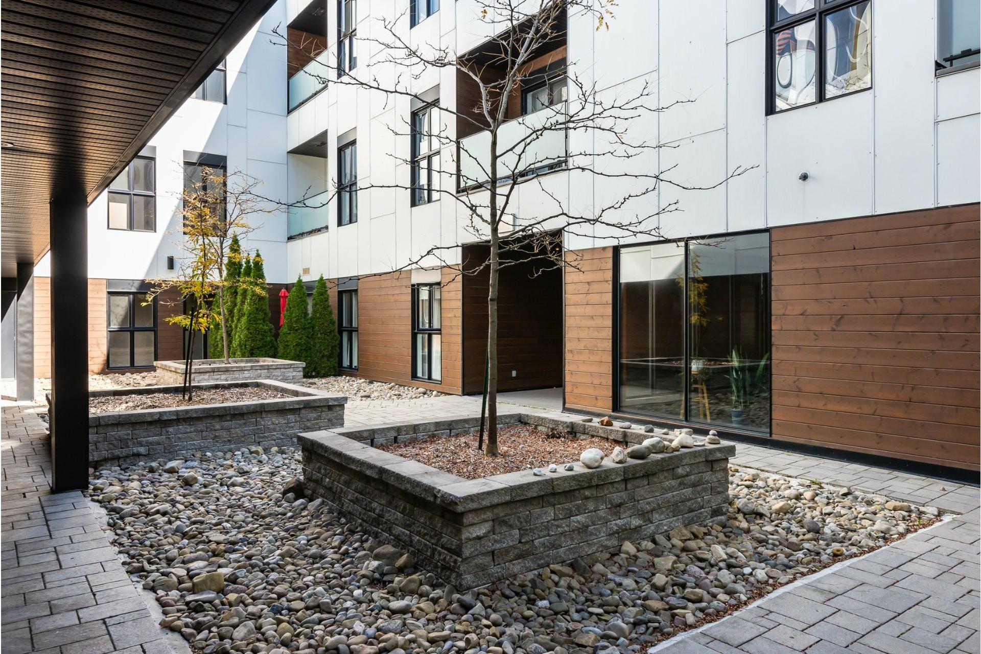 image 21 - Departamento En venta Rosemont/La Petite-Patrie Montréal  - 6 habitaciones