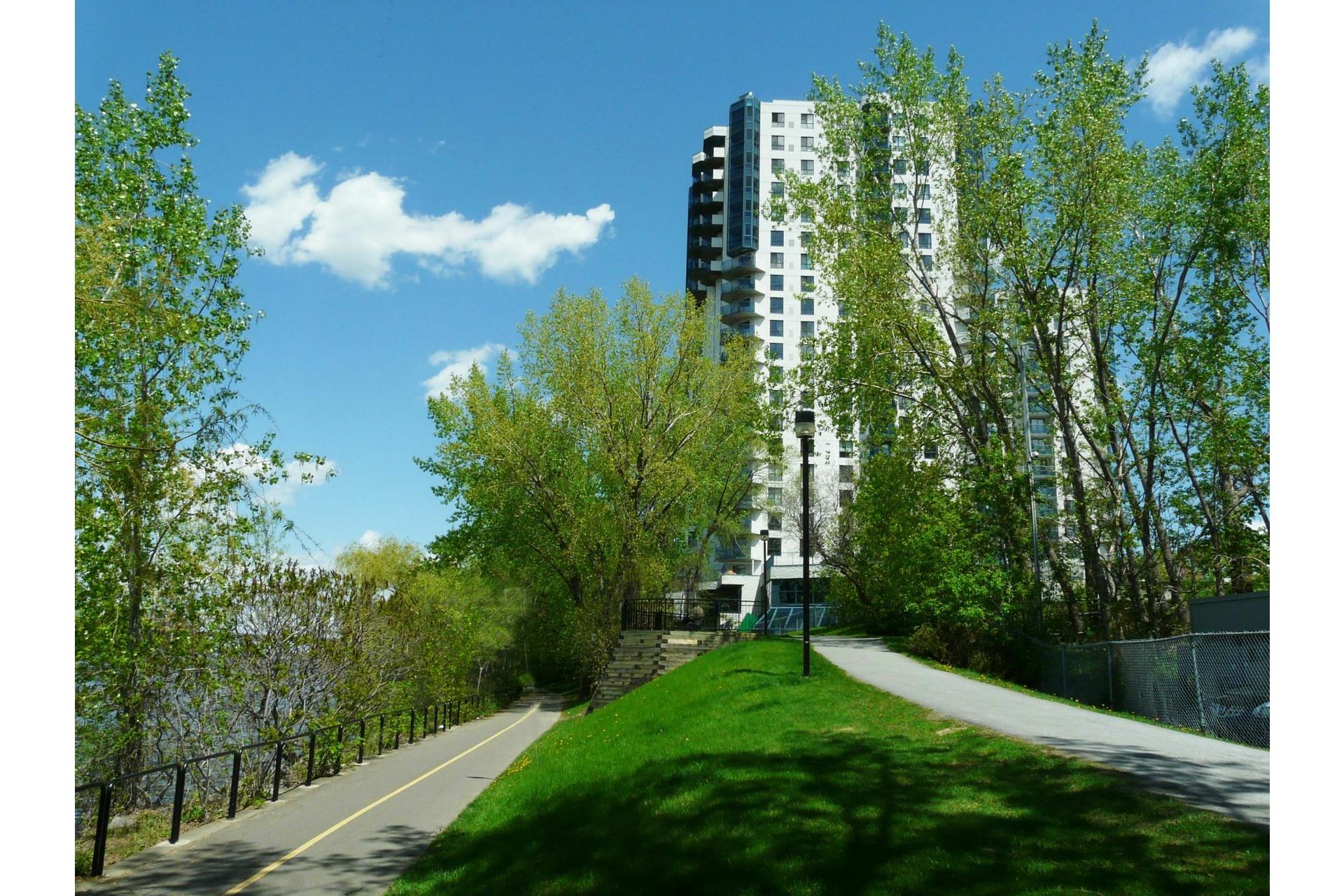 image 17 - Apartment For sale Montréal-Nord Montréal  - 5 rooms