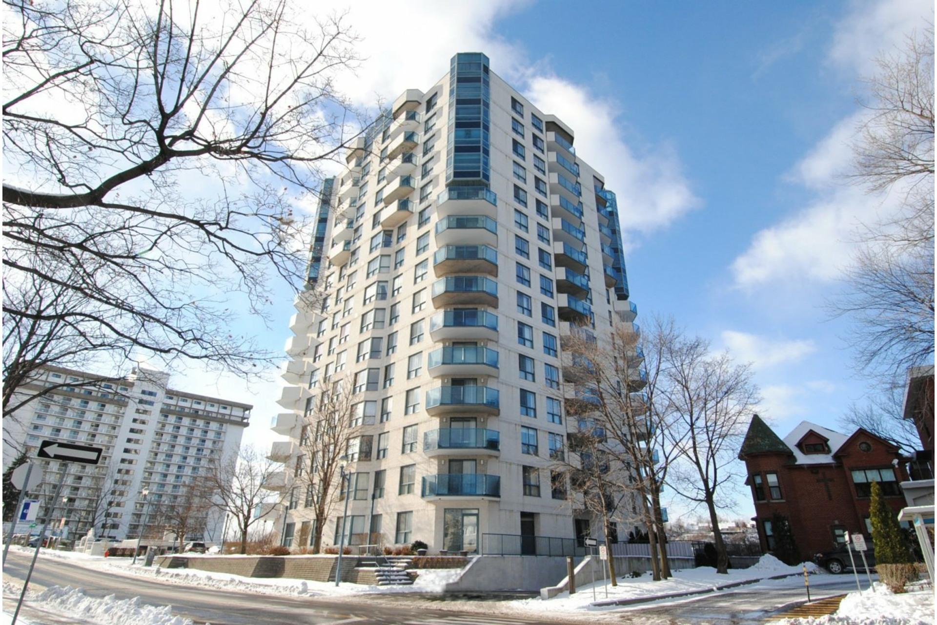 image 15 - Apartment For sale Montréal-Nord Montréal  - 5 rooms