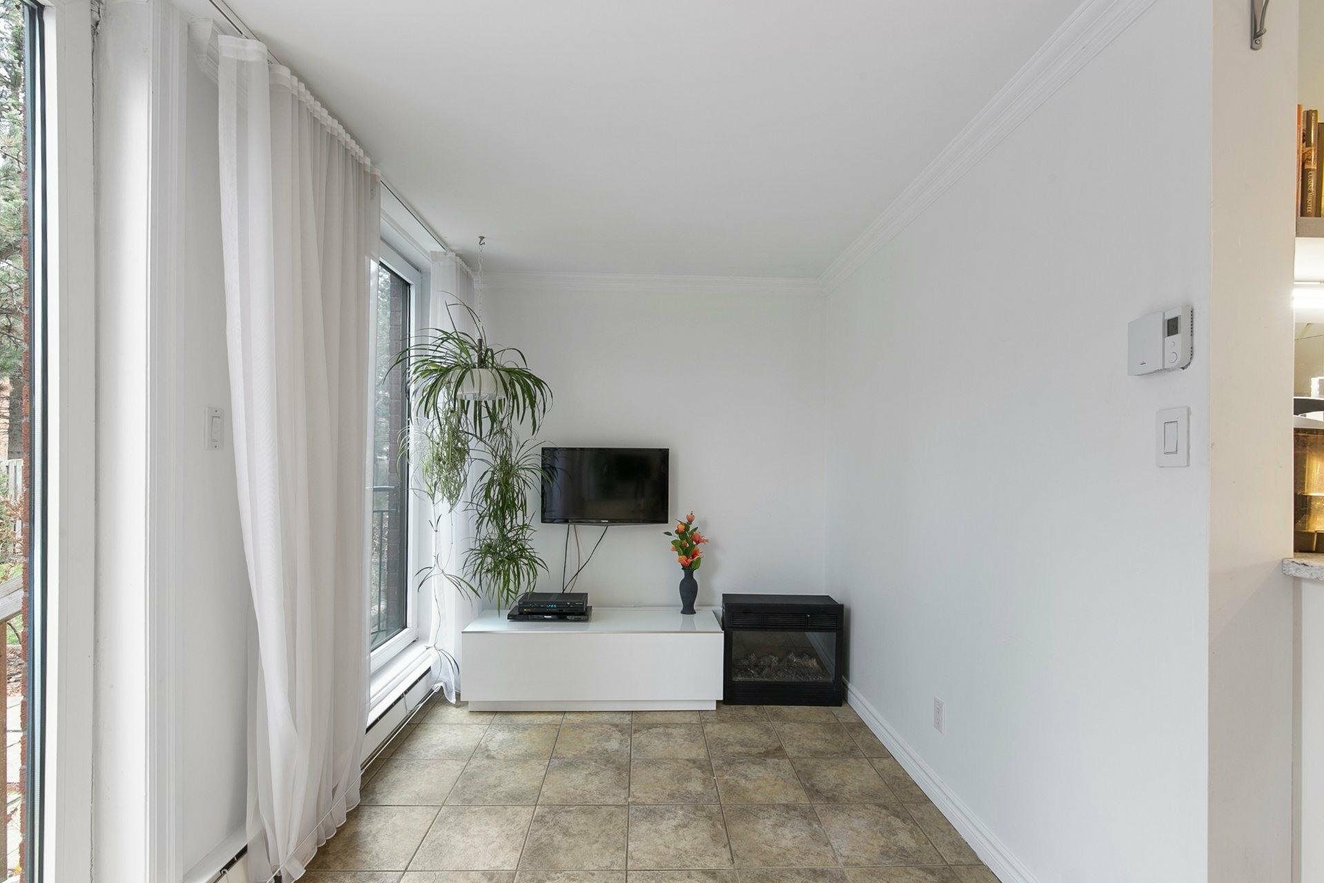image 11 - Appartement À vendre Verdun/Île-des-Soeurs Montréal  - 6 pièces