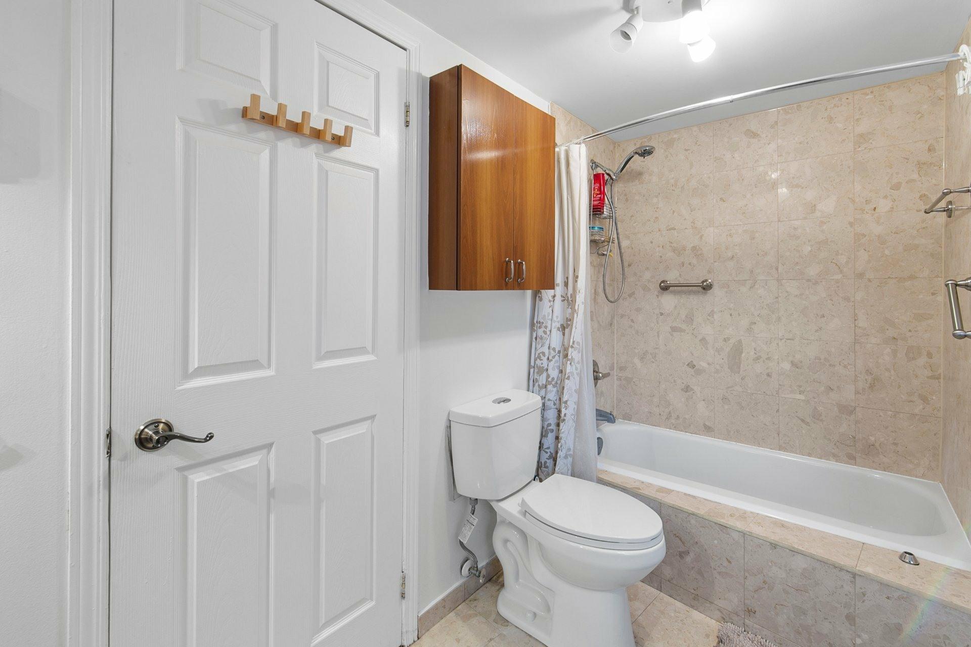 image 22 - Appartement À vendre Verdun/Île-des-Soeurs Montréal  - 6 pièces