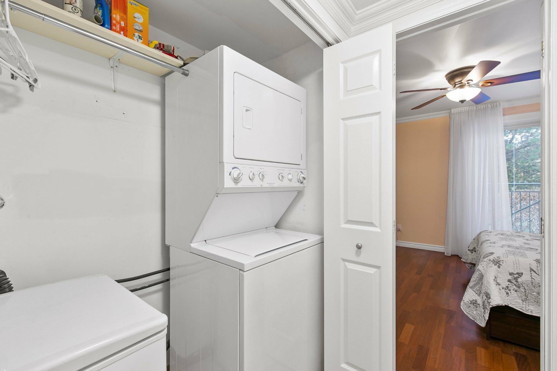 image 18 - Apartment For sale Verdun/Île-des-Soeurs Montréal  - 6 rooms