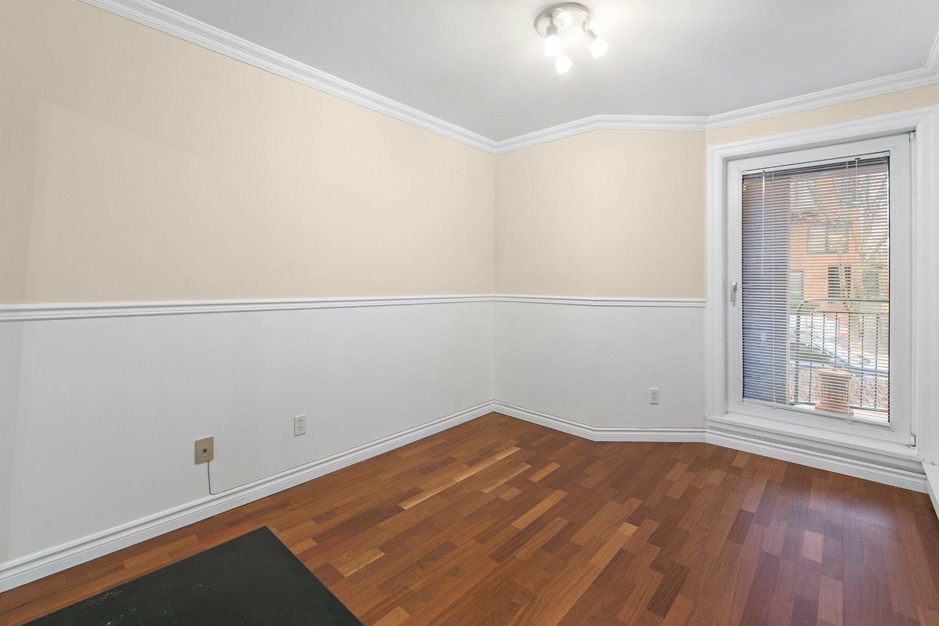 image 17 - Apartment For sale Verdun/Île-des-Soeurs Montréal  - 6 rooms