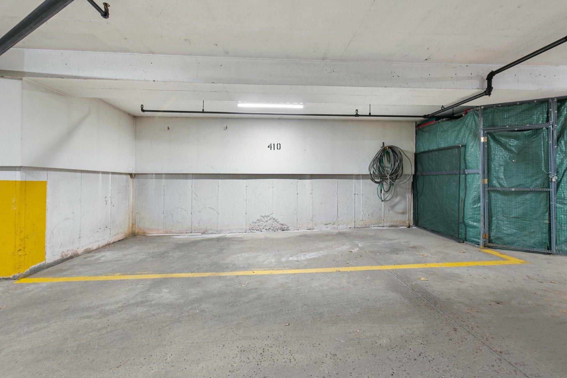 image 25 - Appartement À vendre Verdun/Île-des-Soeurs Montréal  - 6 pièces