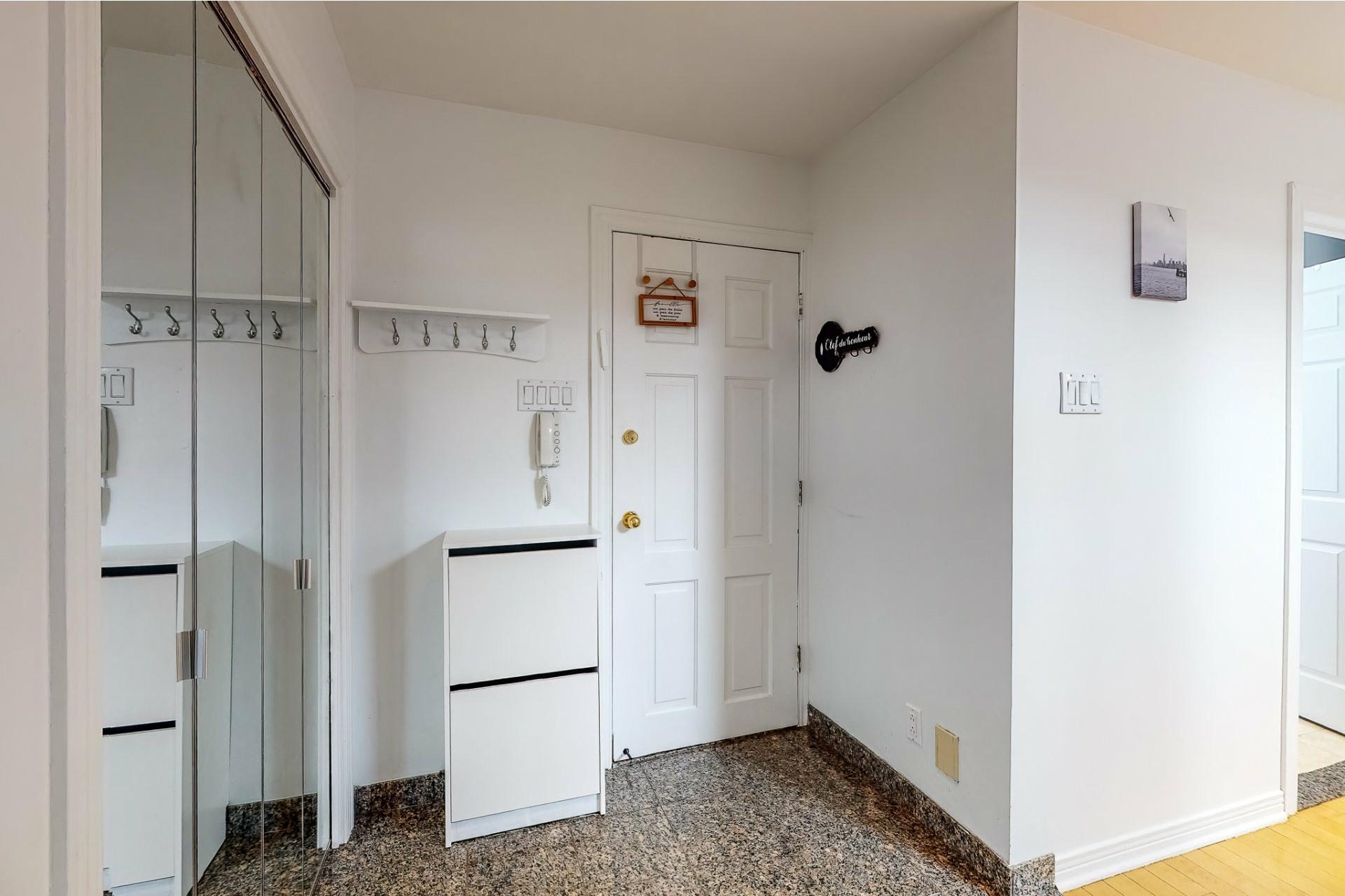 image 5 - Apartment For sale Verdun/Île-des-Soeurs Montréal  - 7 rooms