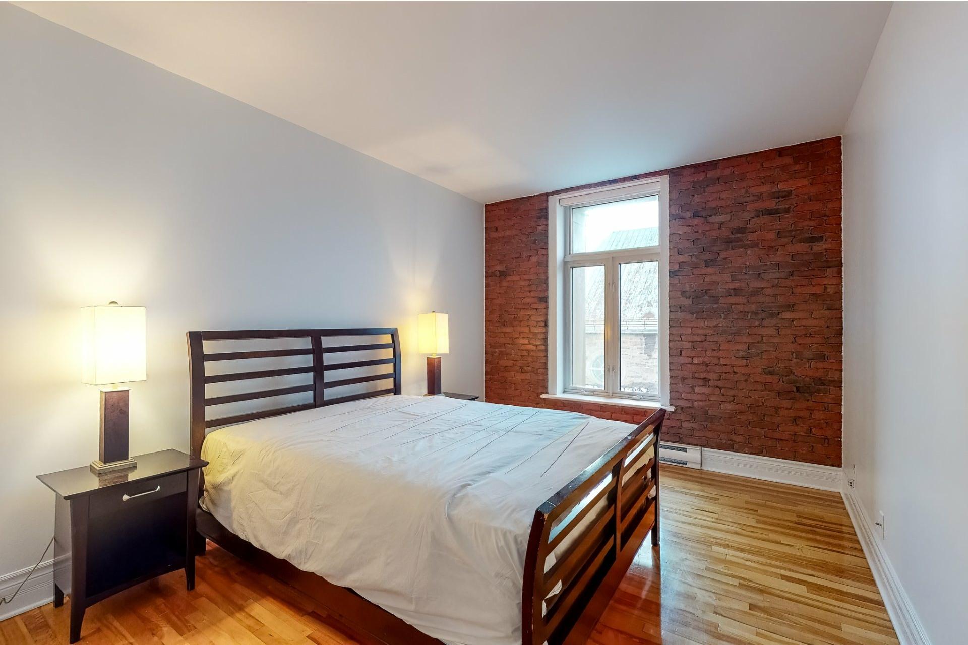 image 10 - Appartement À louer Le Plateau-Mont-Royal Montréal  - 5 pièces