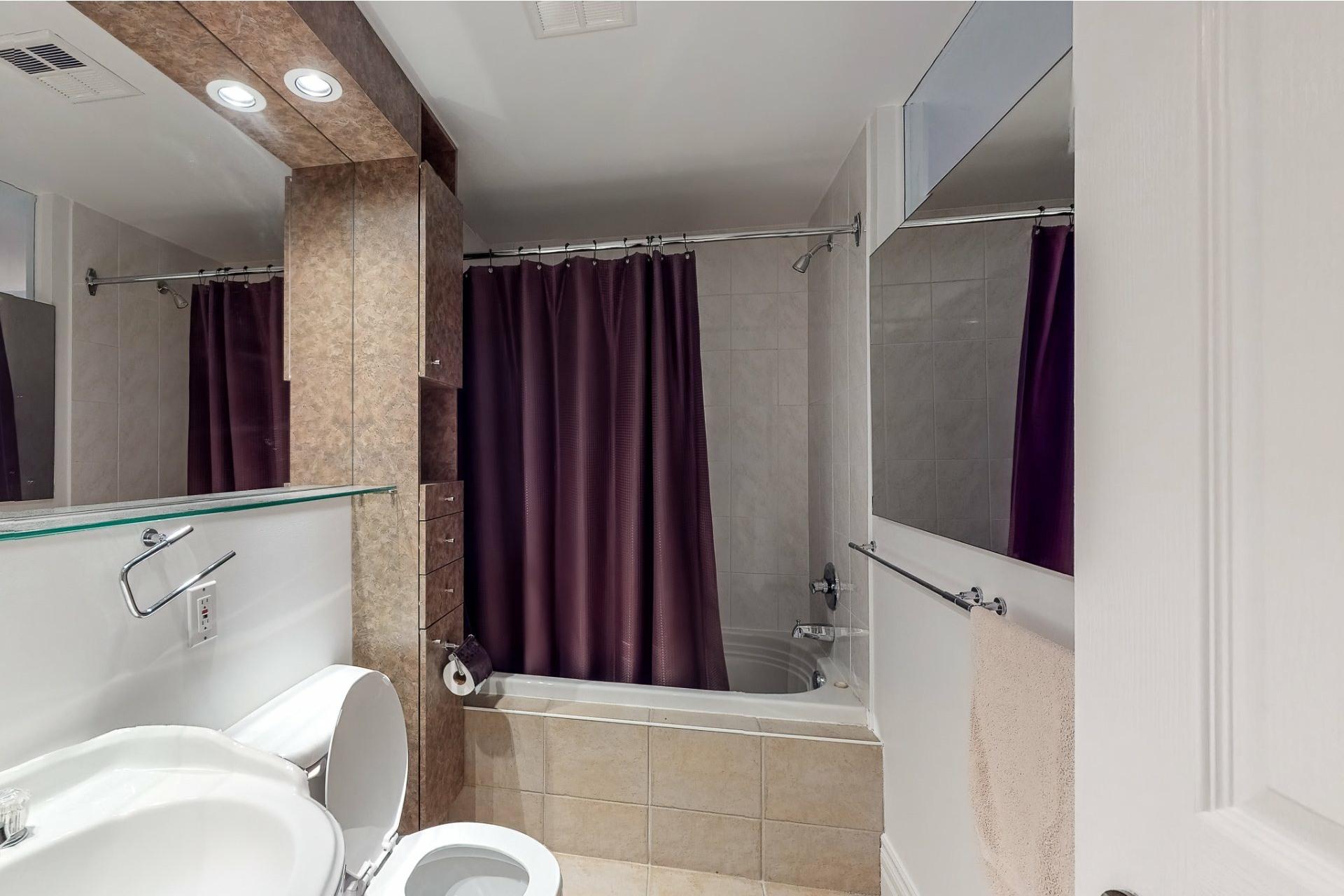 image 13 - Appartement À louer Le Plateau-Mont-Royal Montréal  - 5 pièces