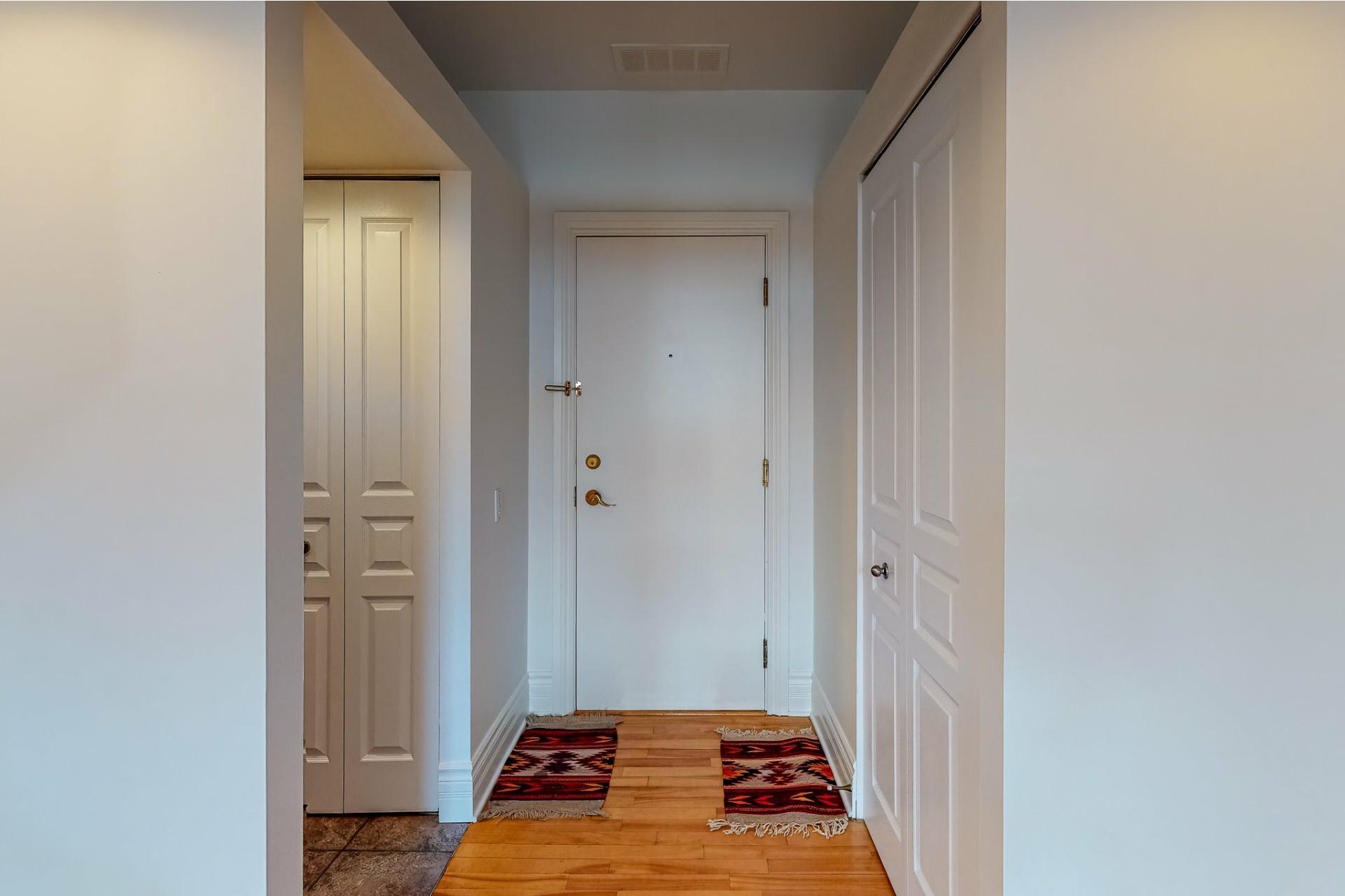 image 7 - Appartement À louer Le Plateau-Mont-Royal Montréal  - 5 pièces