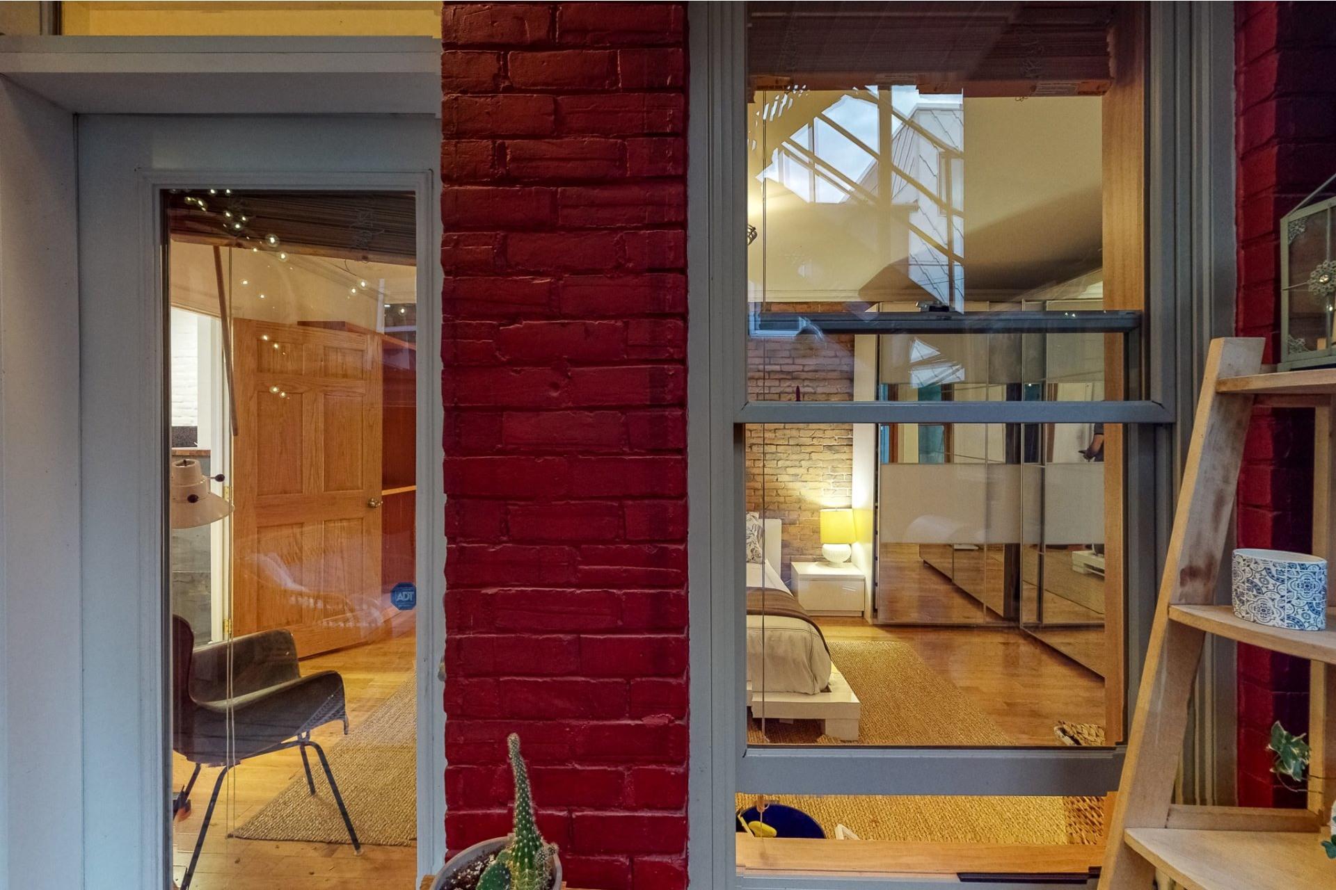 image 22 - Appartement À vendre Le Plateau-Mont-Royal Montréal  - 12 pièces